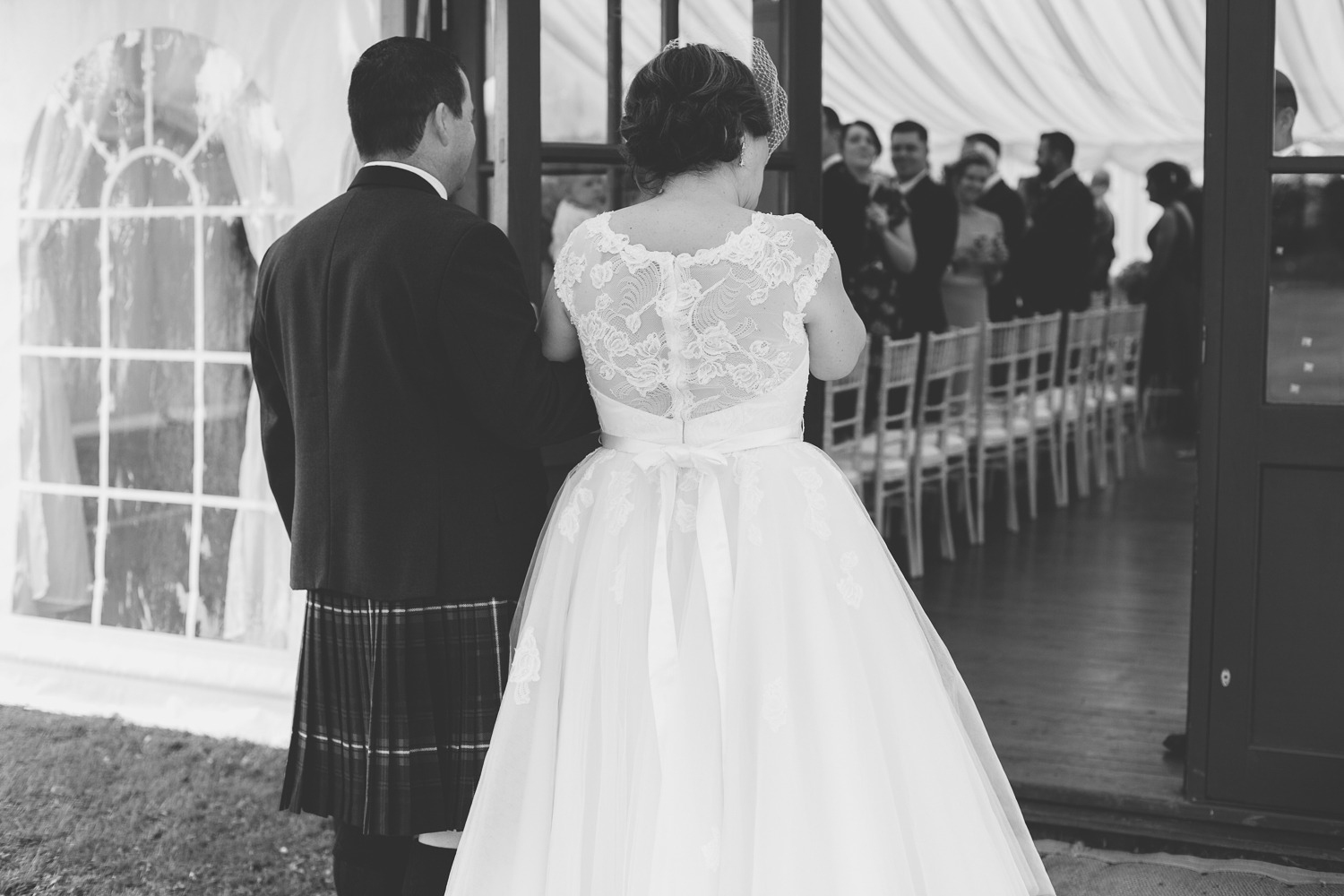 weddingphotographeraberdeen (27 of 63).jpg