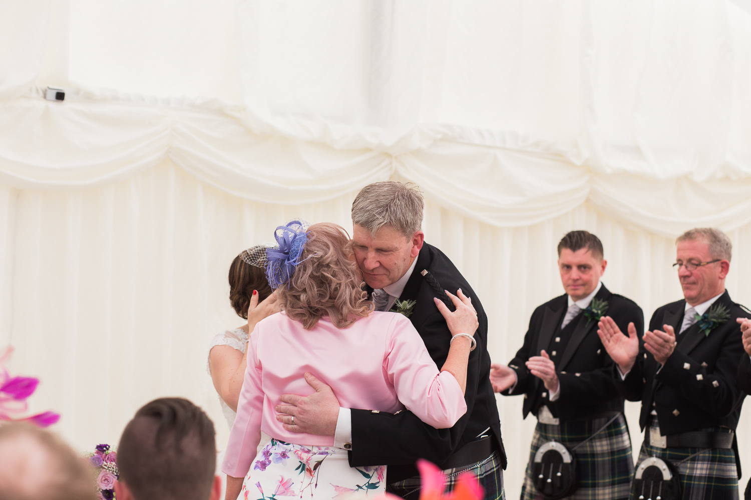 weddingphotographeraberdeen (31 of 63).jpg