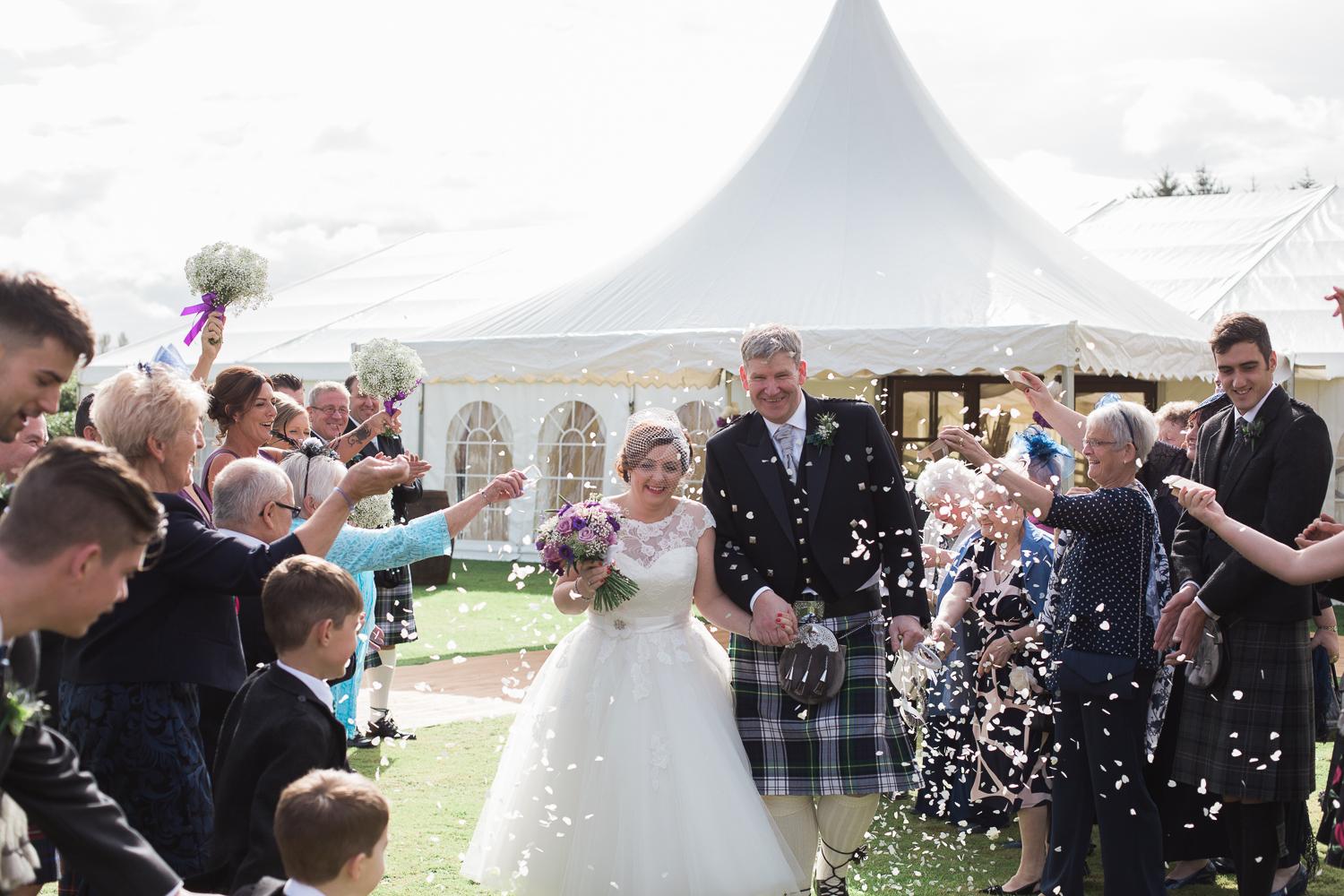 wedding photographer Scotland, wedding photographer Aberdeenshire, Aberdeenshire wedding photography