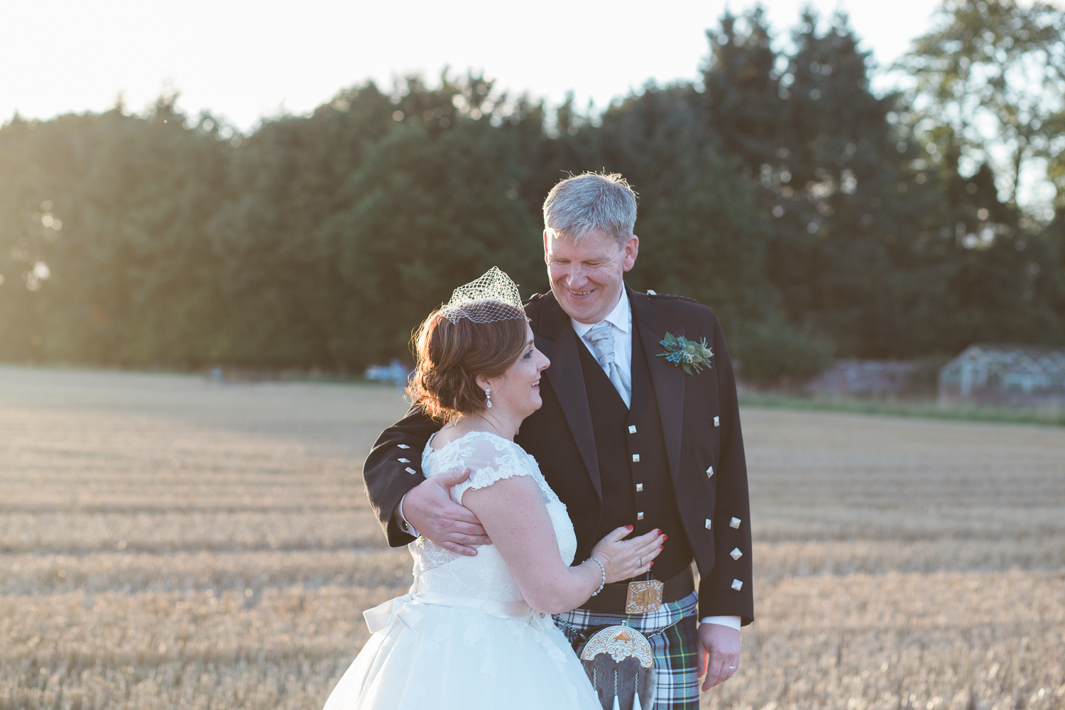 Aberdeen wedding photographer, Aberdeen wedding photographers, wedding photography Aberdeen