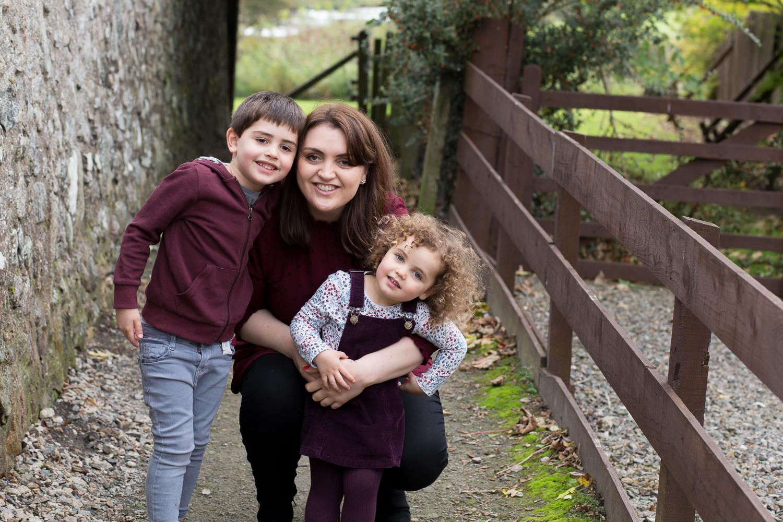 familyphotographyinaberdeenshire (5 of 5).jpg