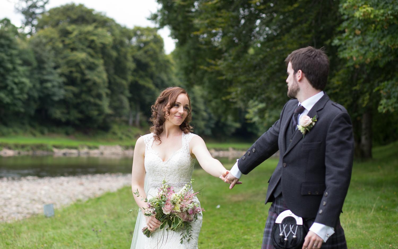 ronald joyce bride, Banchory lodge hotel, riah hair and make up Banchory, aberdeen wedding photos, wedding photographers in aberdeen, aberdeen wedding photography prices,Scottish wedding photographer