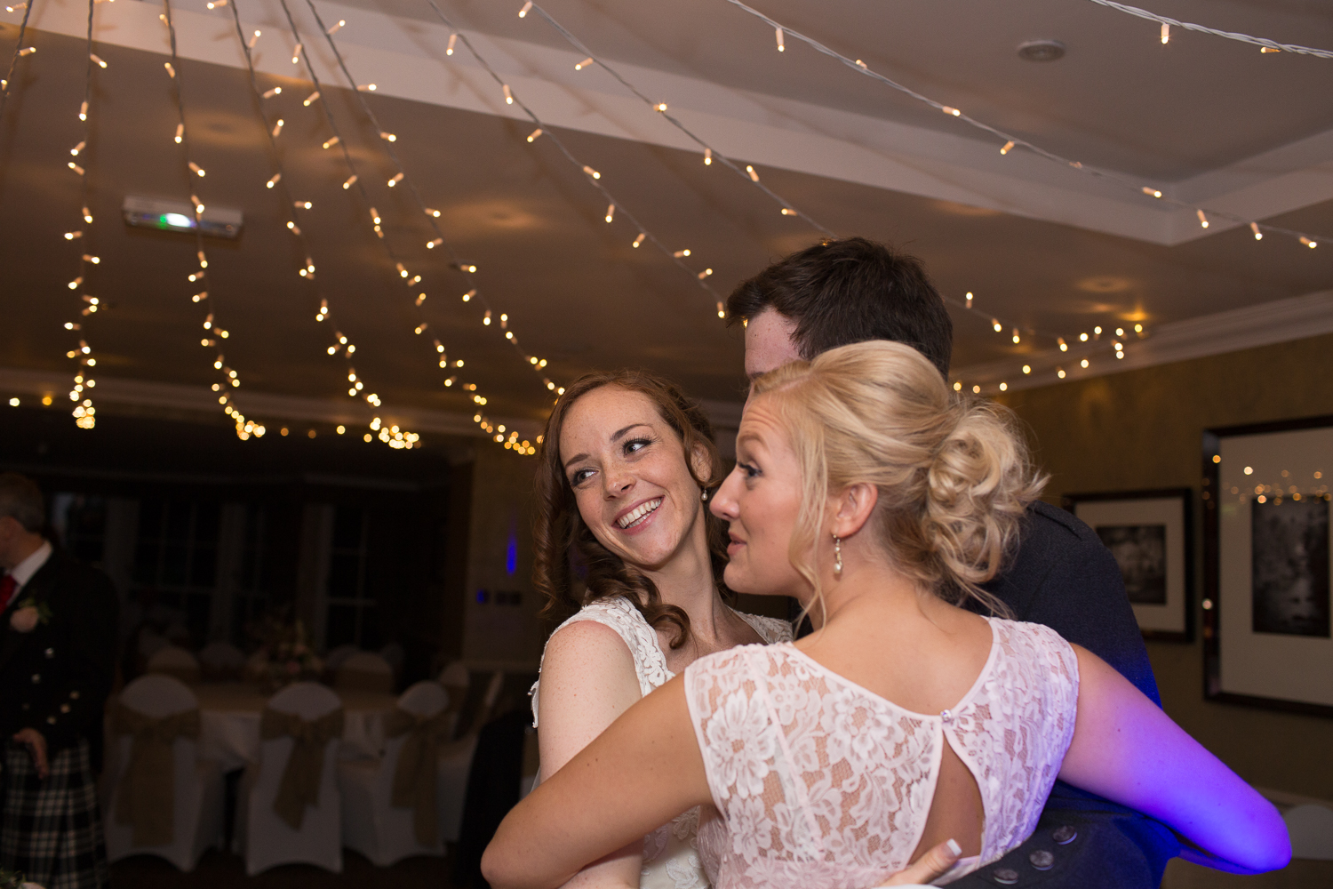aberdeenweddingphotographybanchorylodge (168 of 14).jpg