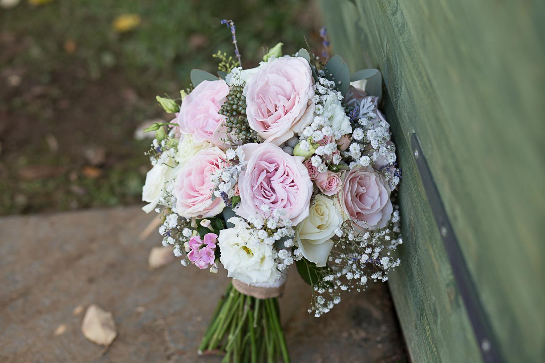 floral request Inverurie, aberdeen florist, aberdeen wedding florist, wedding florist Aberdeenshire,
