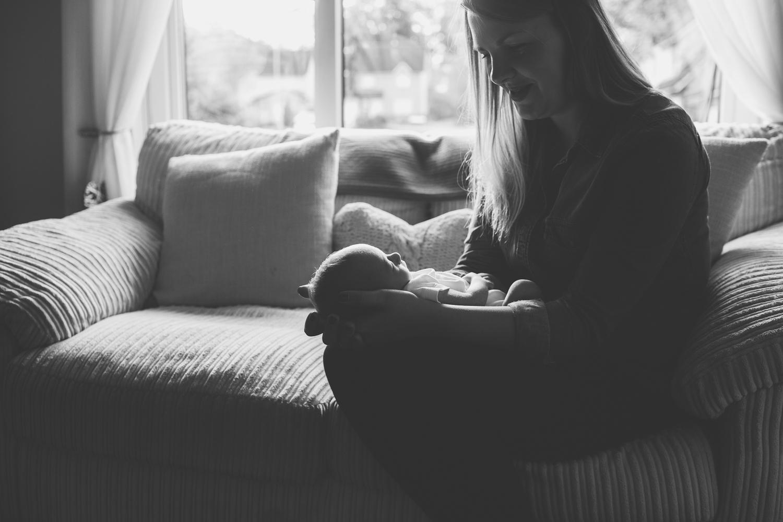 having a baby in aberdeen, nct aberdeen, hypnobirthing aberdeen, aberdeen hypnobirthing