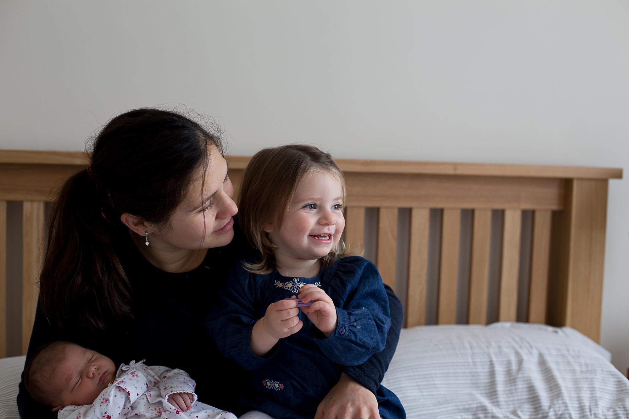 newbornphotographyinaberdeen (24 of 27).jpg