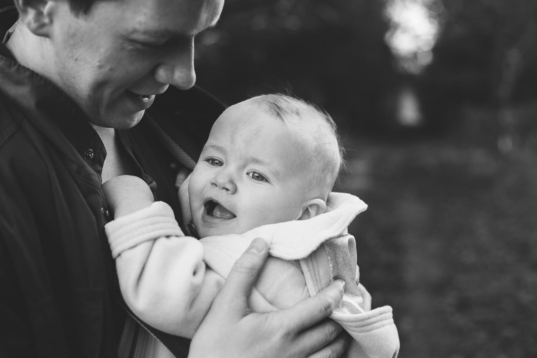 aberdeenfamilyphotography (20 of 19).jpg