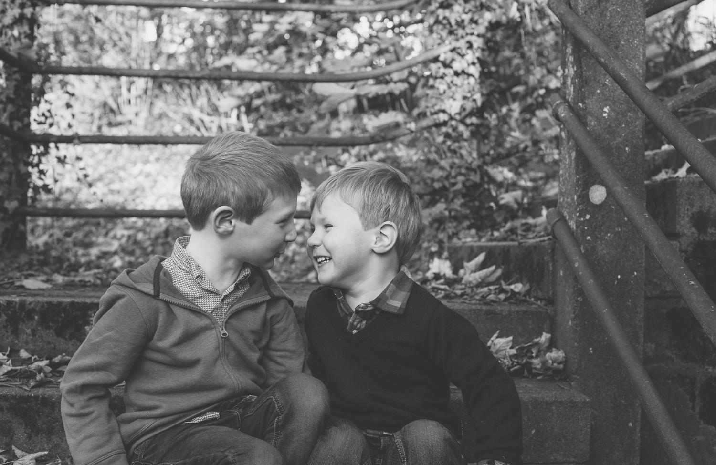 aberdeenfamilyphotographer-6.jpg