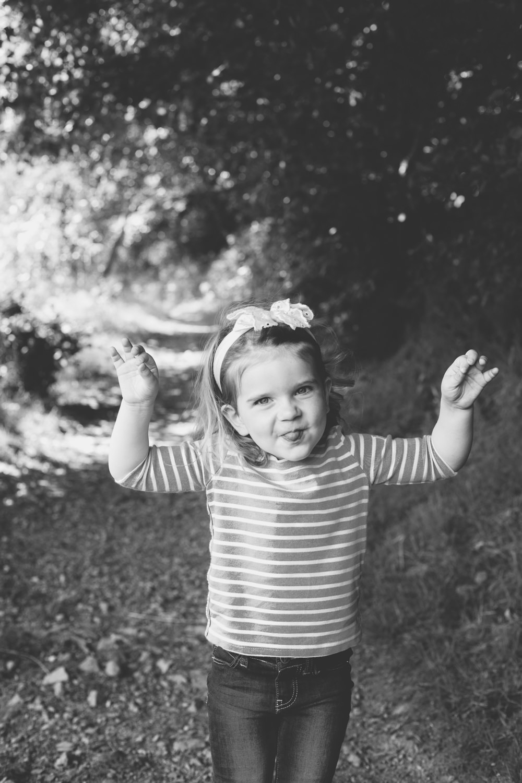 aberdeenphotographerfamilyshoot-4.jpg