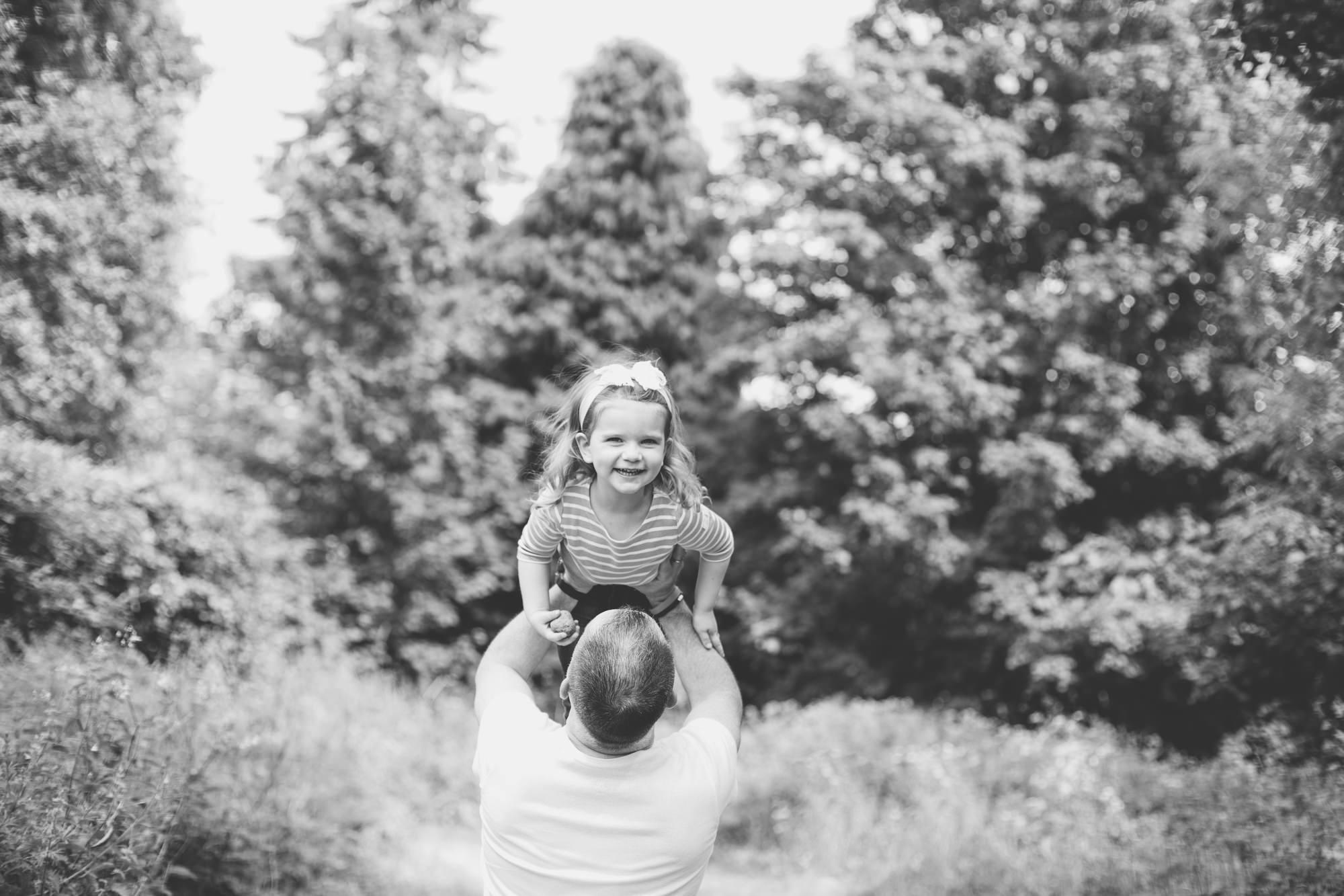 aberdeenphotographerfamilyshoot-17.jpg
