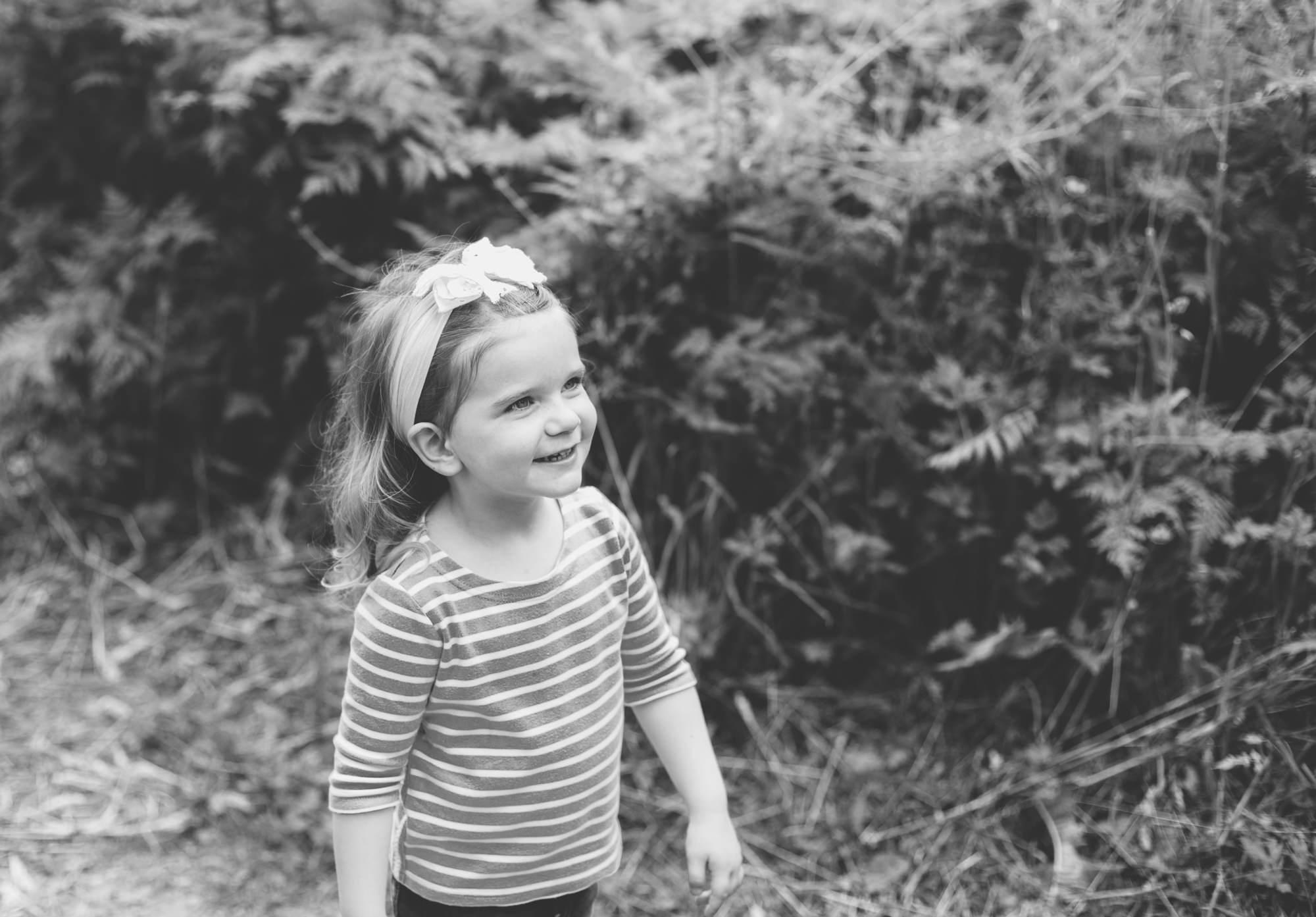 aberdeenphotographerfamilyshoot-18.jpg