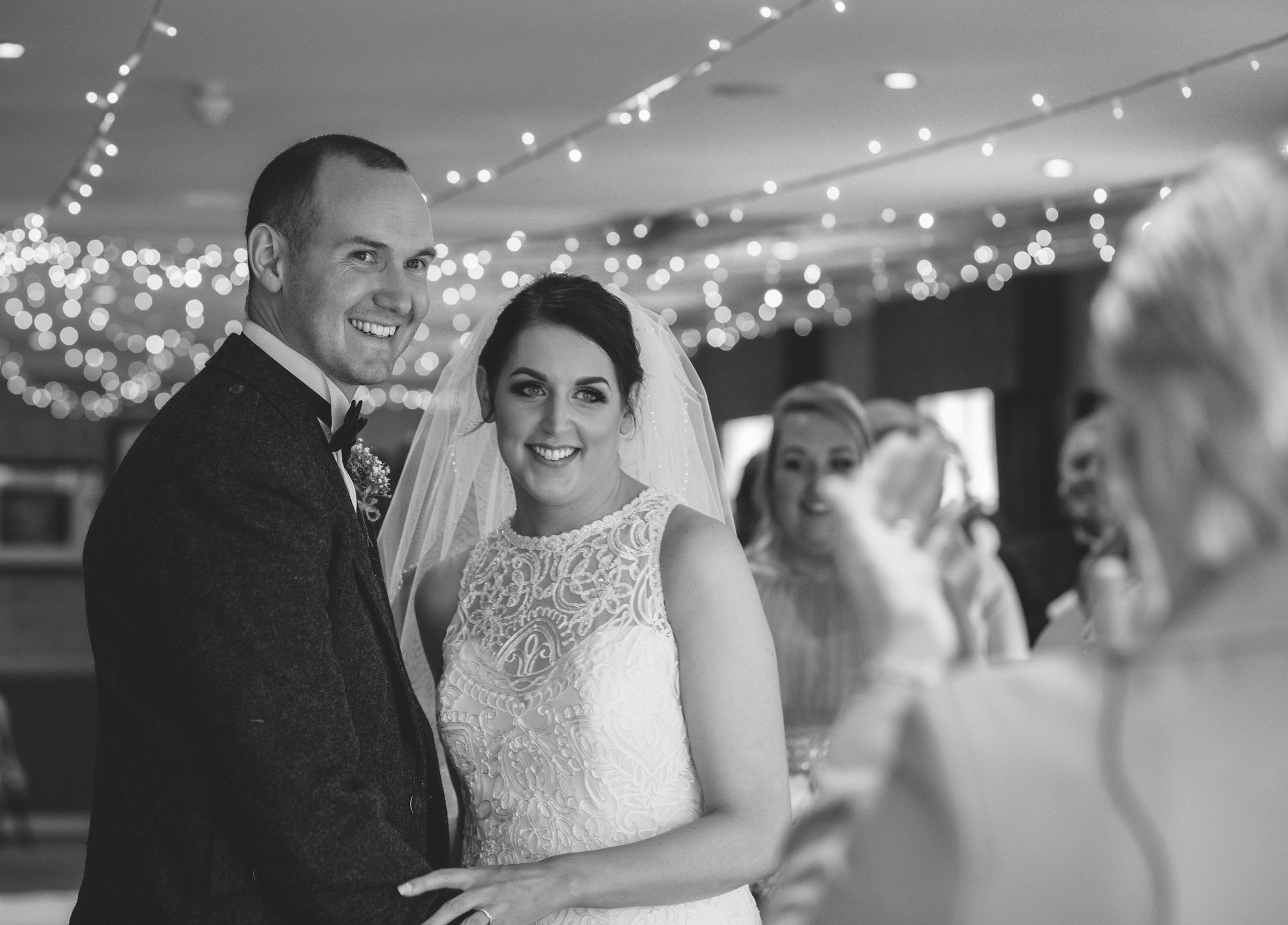 Banchory lodge wedding, wedding at Banchory lodge, wedding photography aberdeen, aberdeen wedding photography