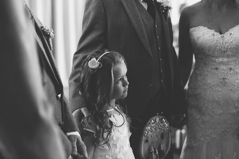 the barn at barra wedding, the barn at barra castle, barn at barra, wedding ceremony barn at barra, wedding photographers in aberdeen, wedding photography Aberdeenshire, Scottish barn wedding, barn wedding venue Scotland