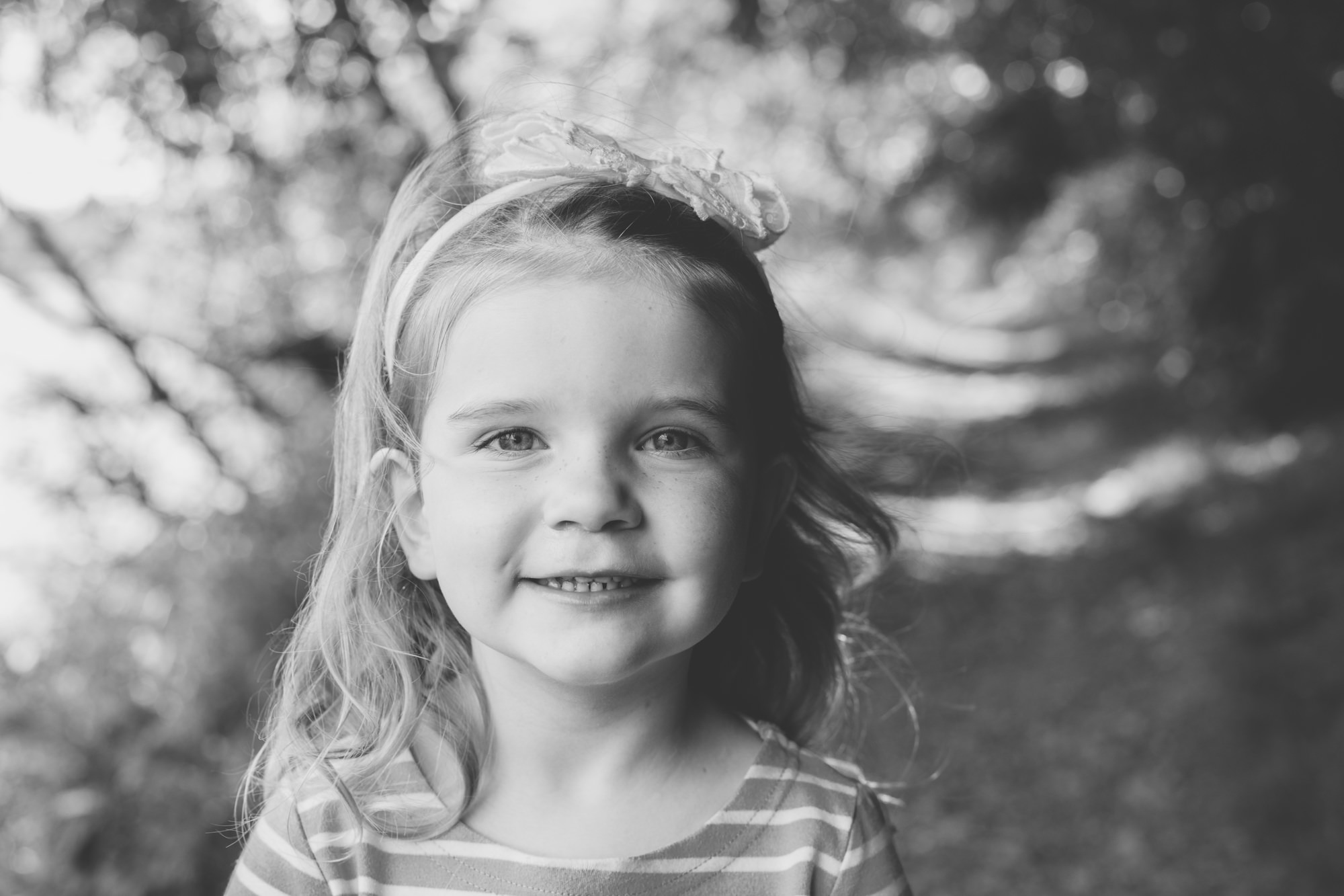 family photographer in aberdeen