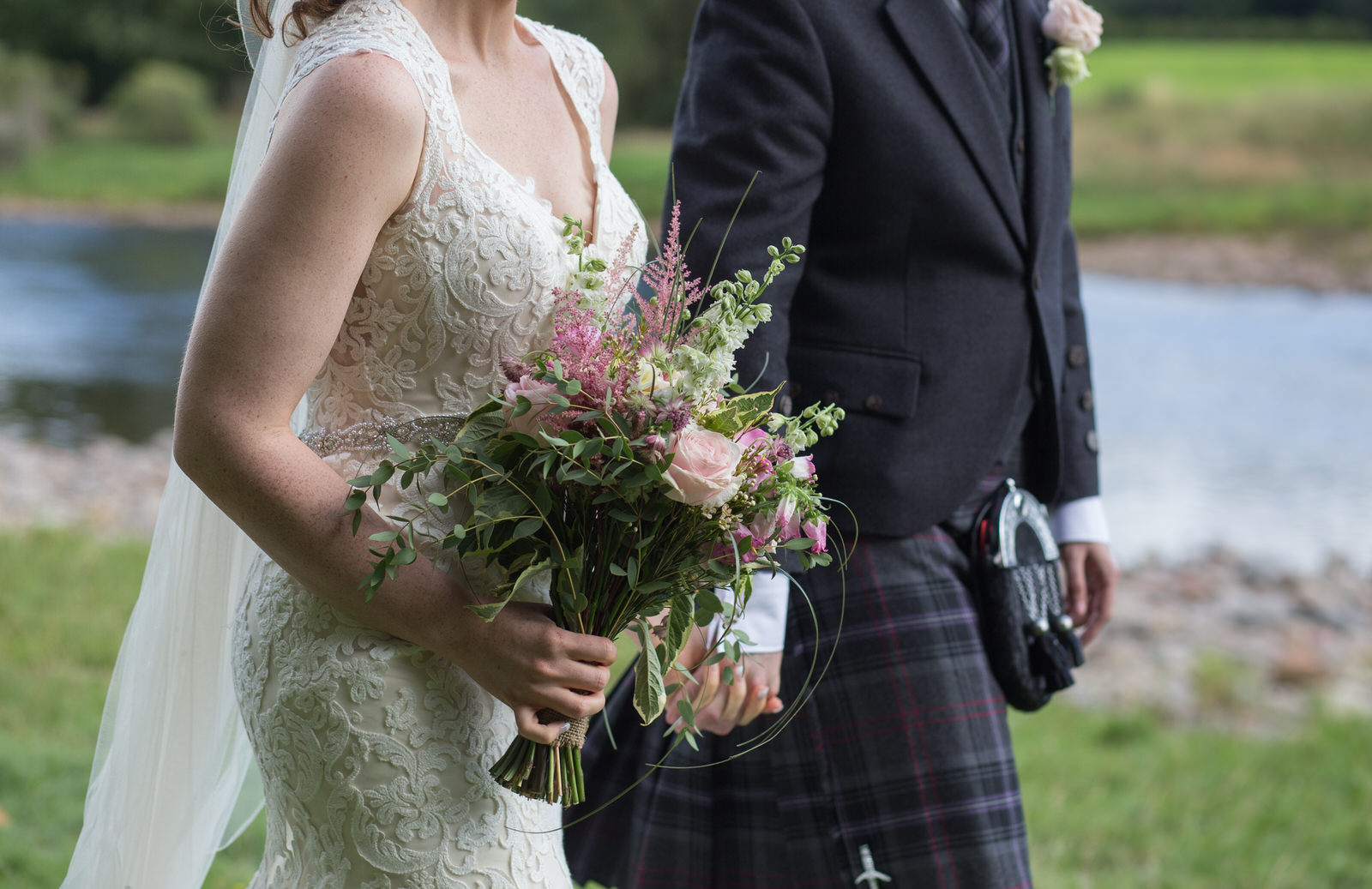 Scottish wedding photographer, Scottish wedding photography, wedding photographer scotland, alternative wedding photography Scotland, Scottish weddings