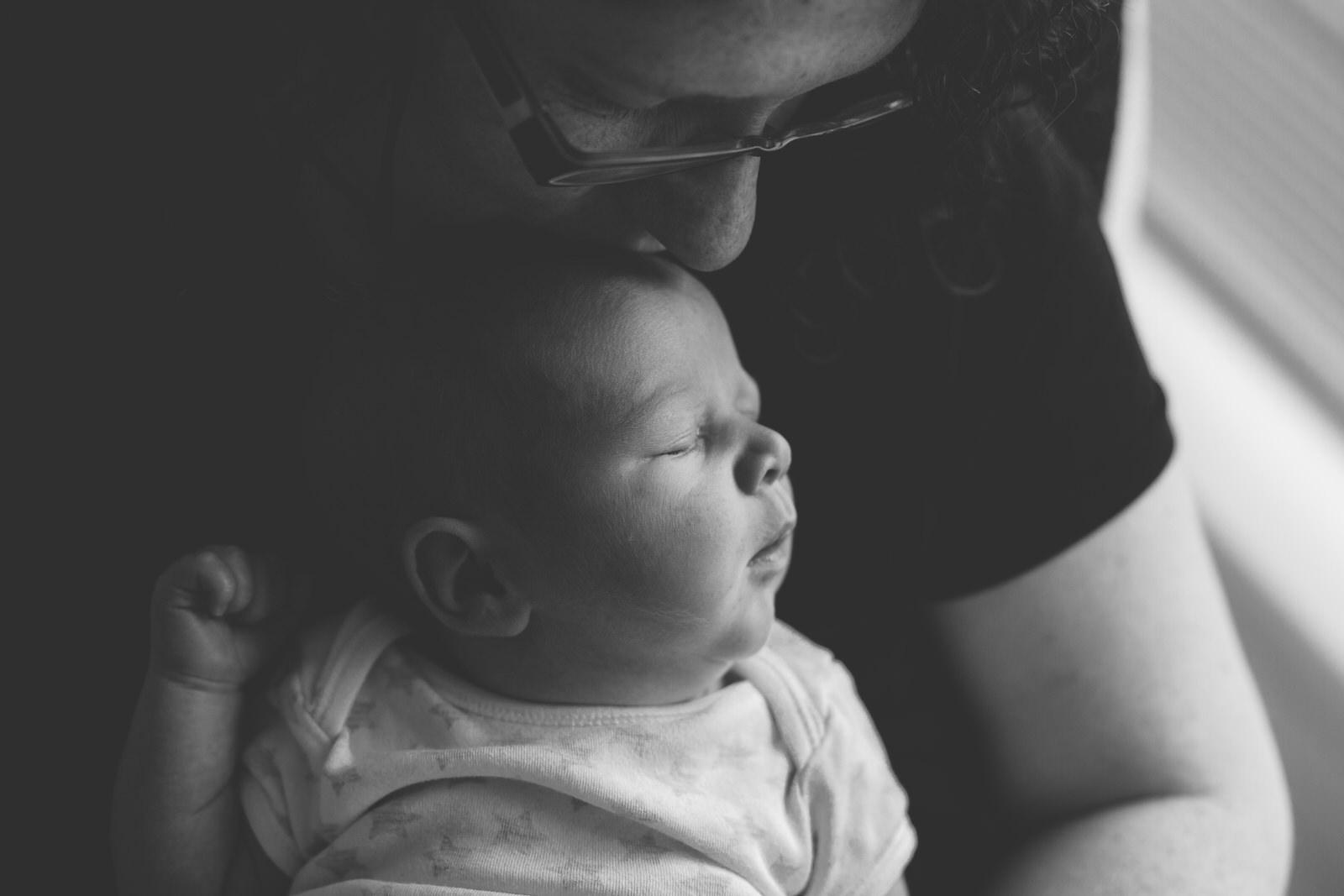 nct aberdeen, aberdeen baby photographer, family photography aberdeen, family photographer aberdeen, baby photos aberdeen, newborn photographer aberdeenshire