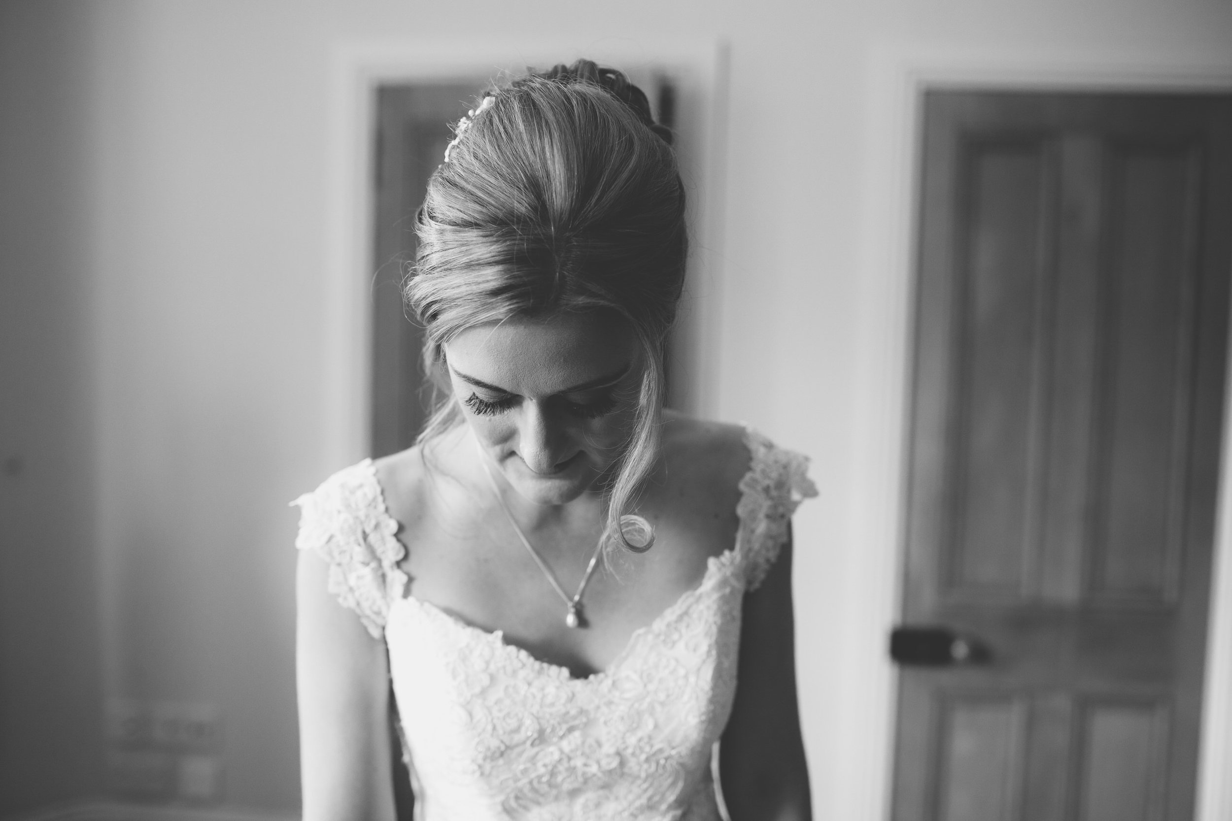 logie country house, tiffany Dawson make up artist, weddings at logie country house, wedding photographer aberdeen, wedding photography aberdeen, aberdeen wedding photography,