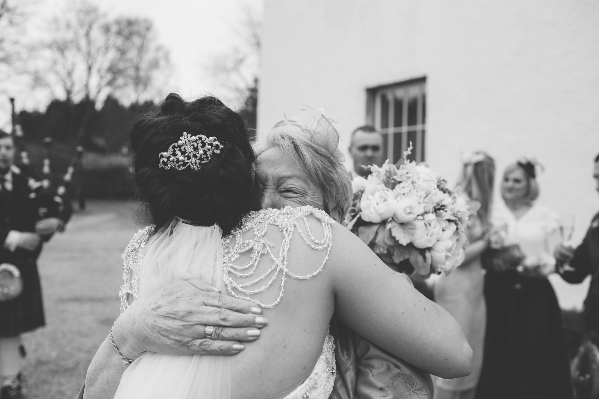 logie country house wedding, Aberdeenshire wedding photography, natural wedding photography Scotland, Scottish wedding photographer, alternative wedding photography Scotland, wedding photographer aberdeen, wedding photographers in aberdeen, aberdeen wedding photographers