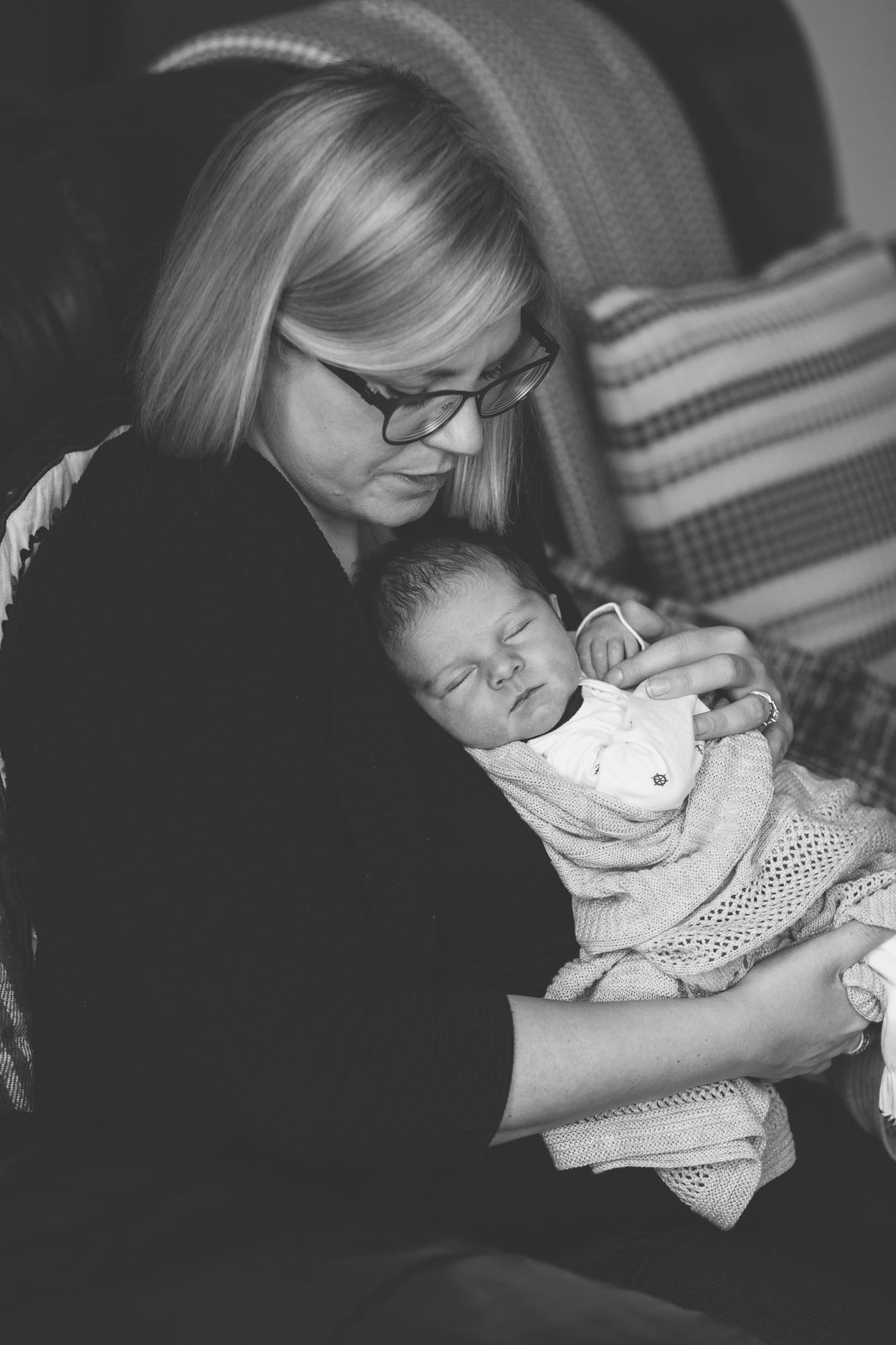 newborn photography Aberdeen, nct aberdeen