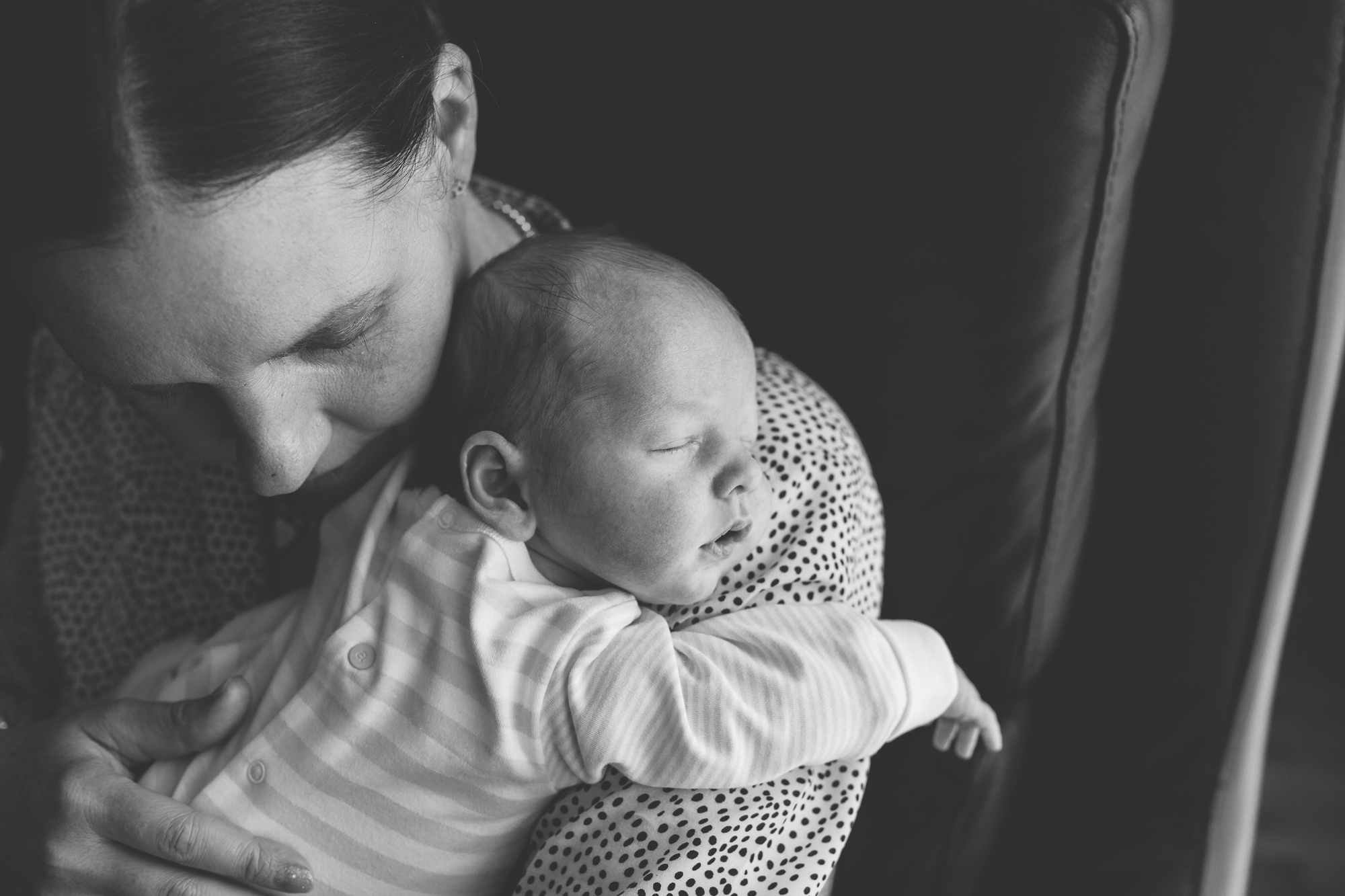 aberdeen newborn photographer, newborn photographer in Aberdeen