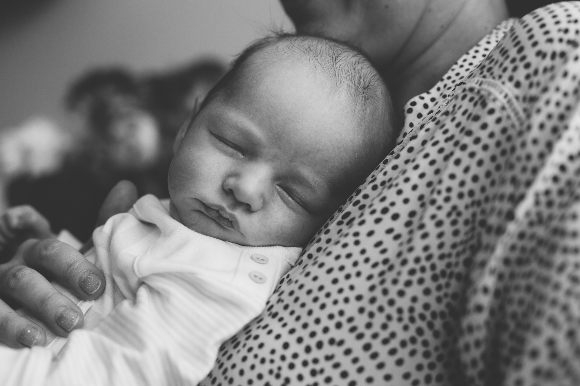 aberdeennewbornbabyphotographer (11 of 17).jpg