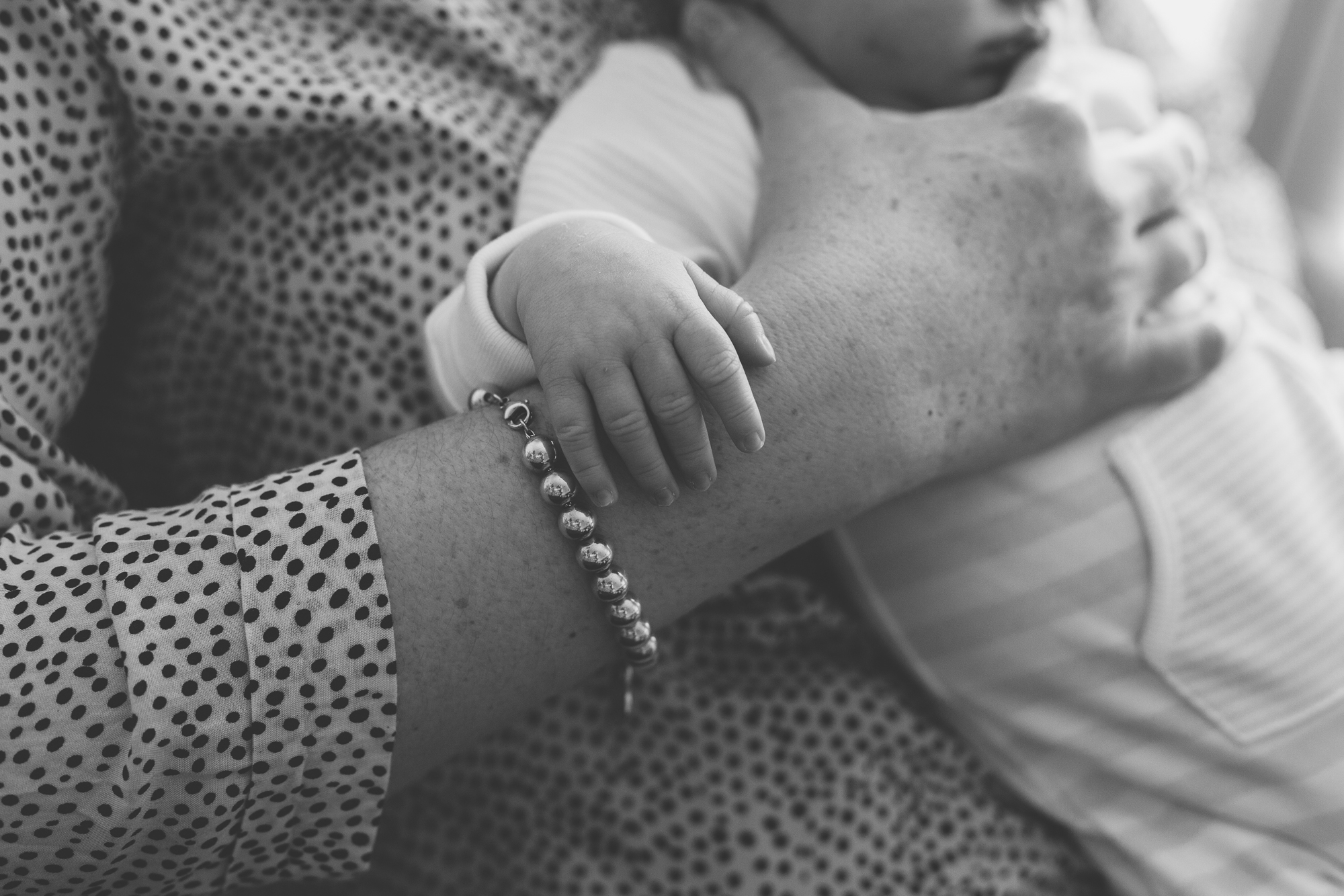 aberdeennewbornbabyphotographer (13 of 17).jpg