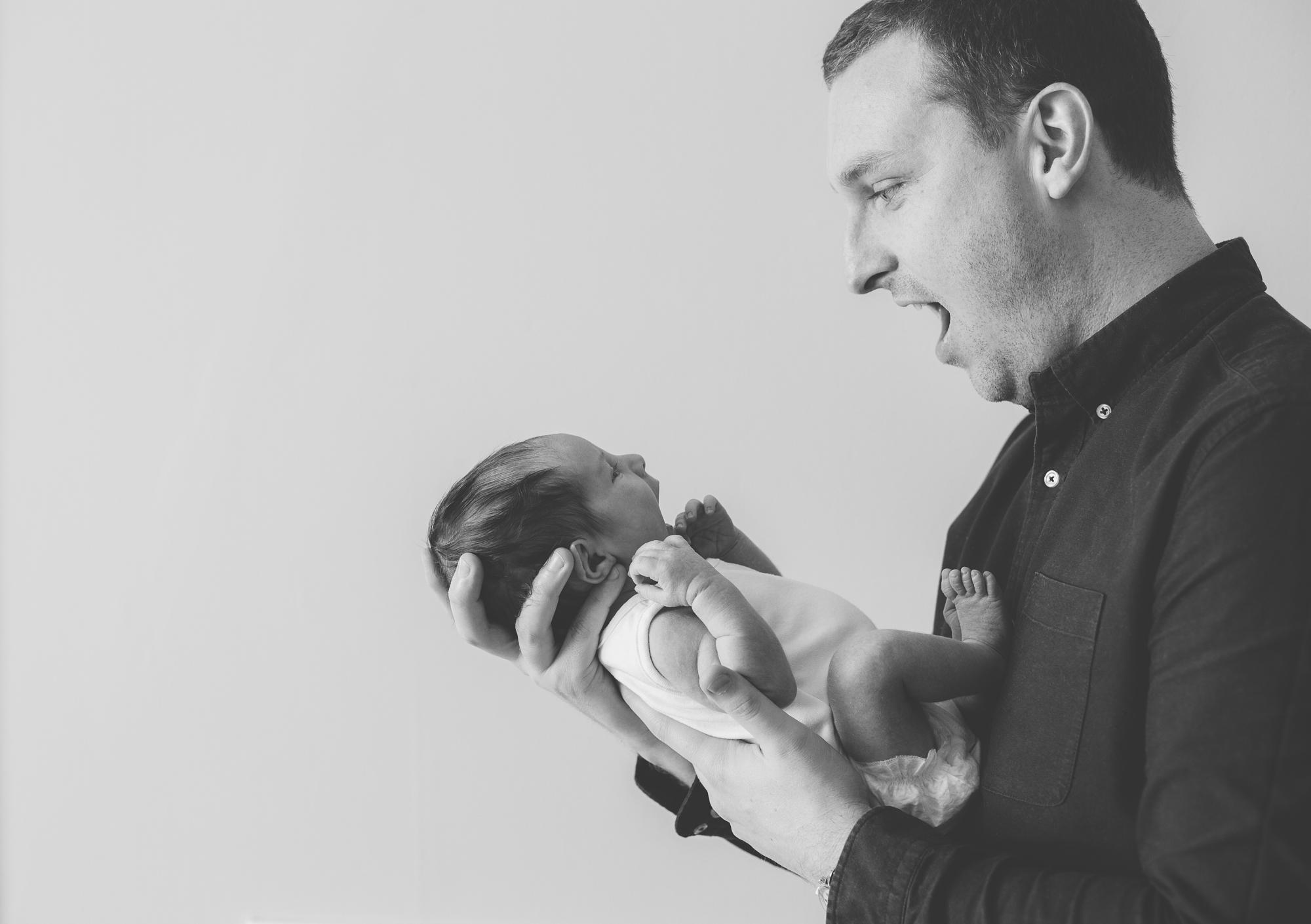 newborn photography in Aberdeen, aberdeen newborn photographer, aberdeen newborn photography, baby photographer in Aberdeen, Aberdeenshire baby photographer, family photographer Aberdeen, family photography Aberdeenshire
