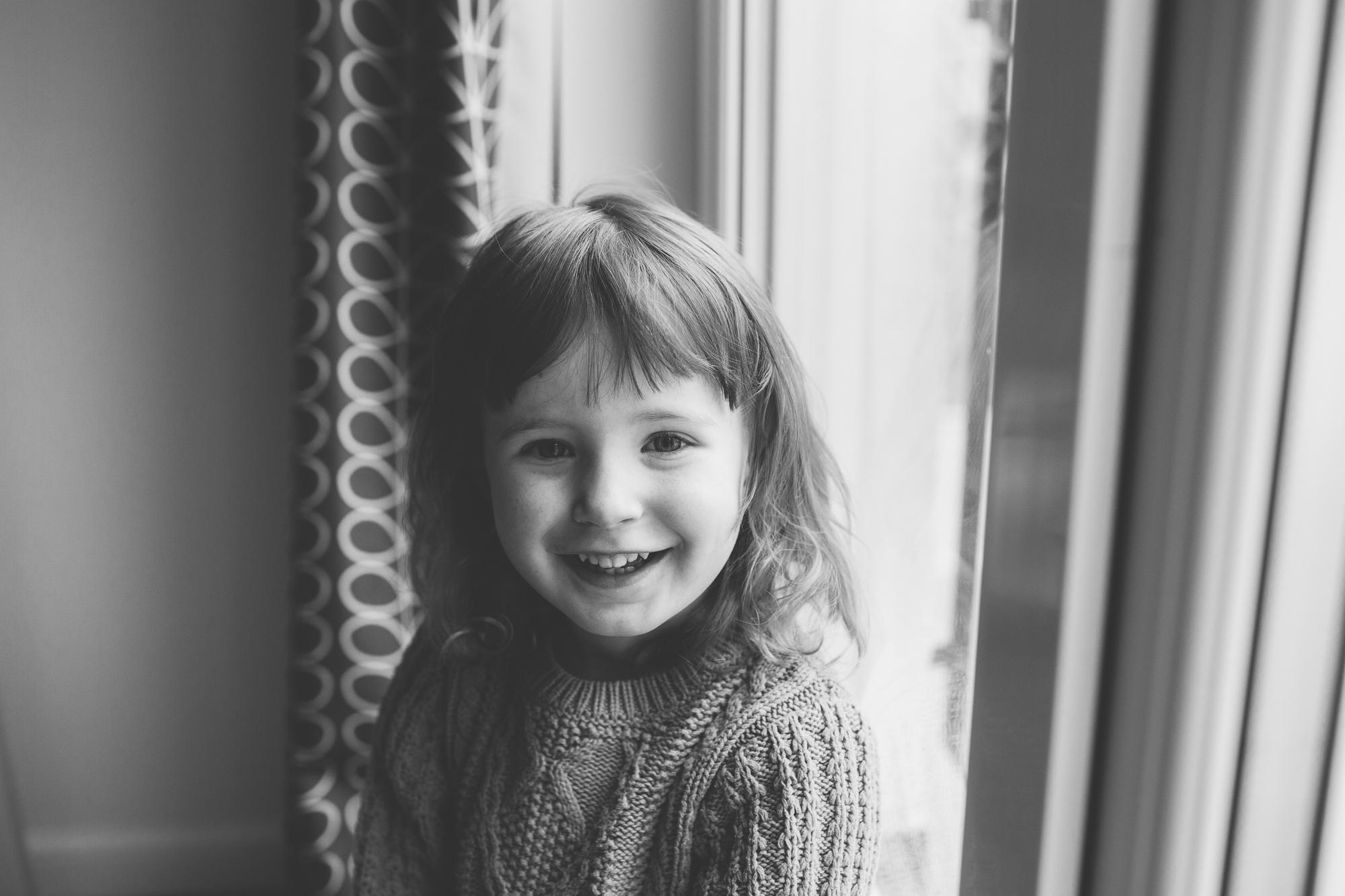 newbornphotographerinaberdeen (16 of 1).jpg