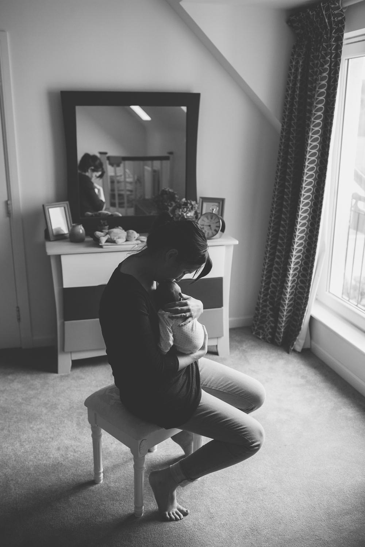newbornphotographerinaberdeen (21 of 16).jpg