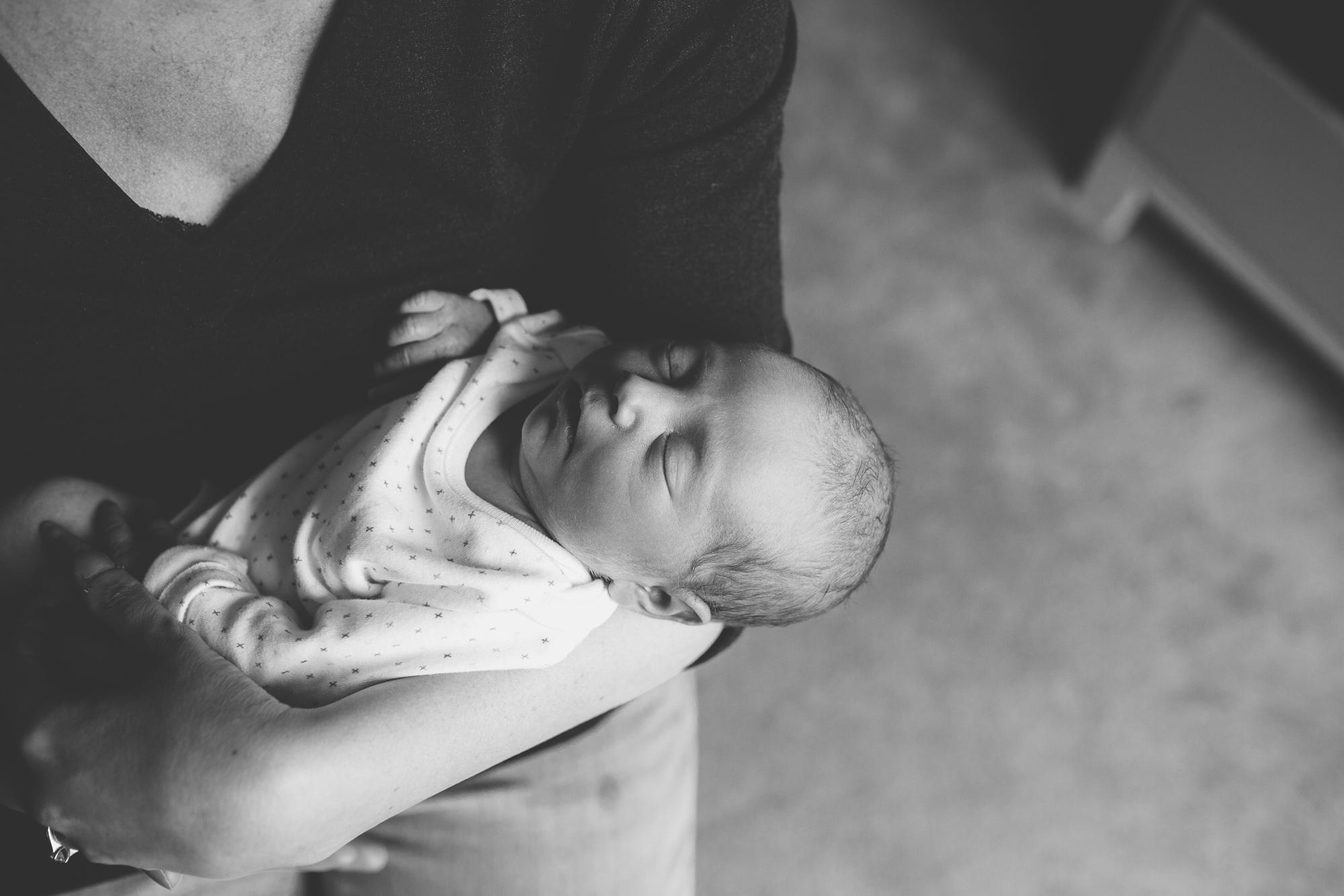 newbornphotographerinaberdeen (23 of 16).jpg