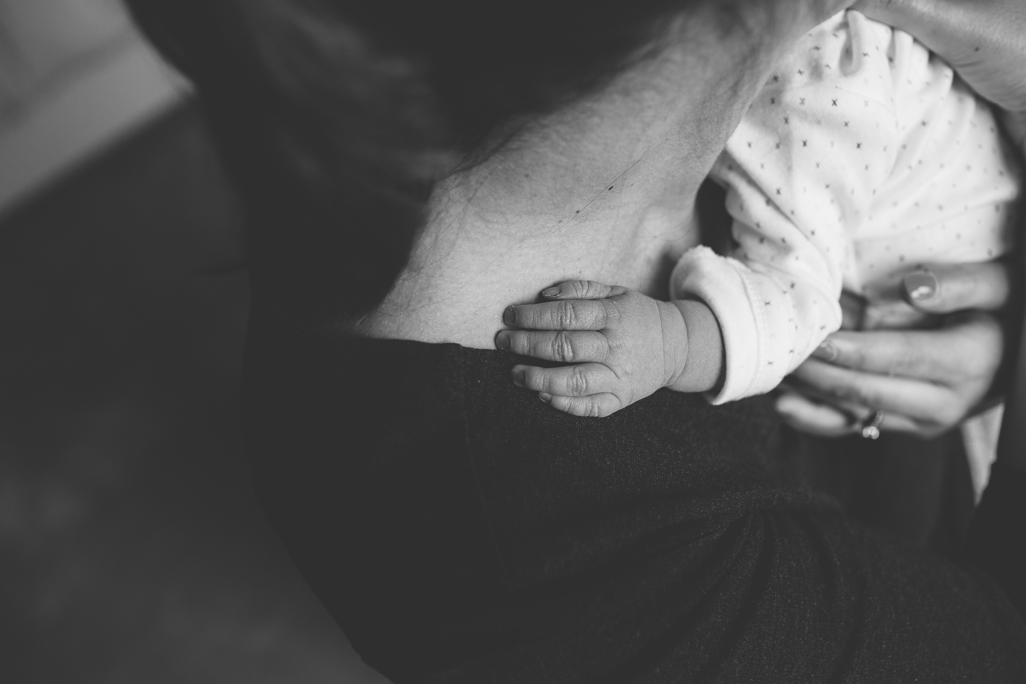 newbornphotographerinaberdeen (29 of 16).jpg