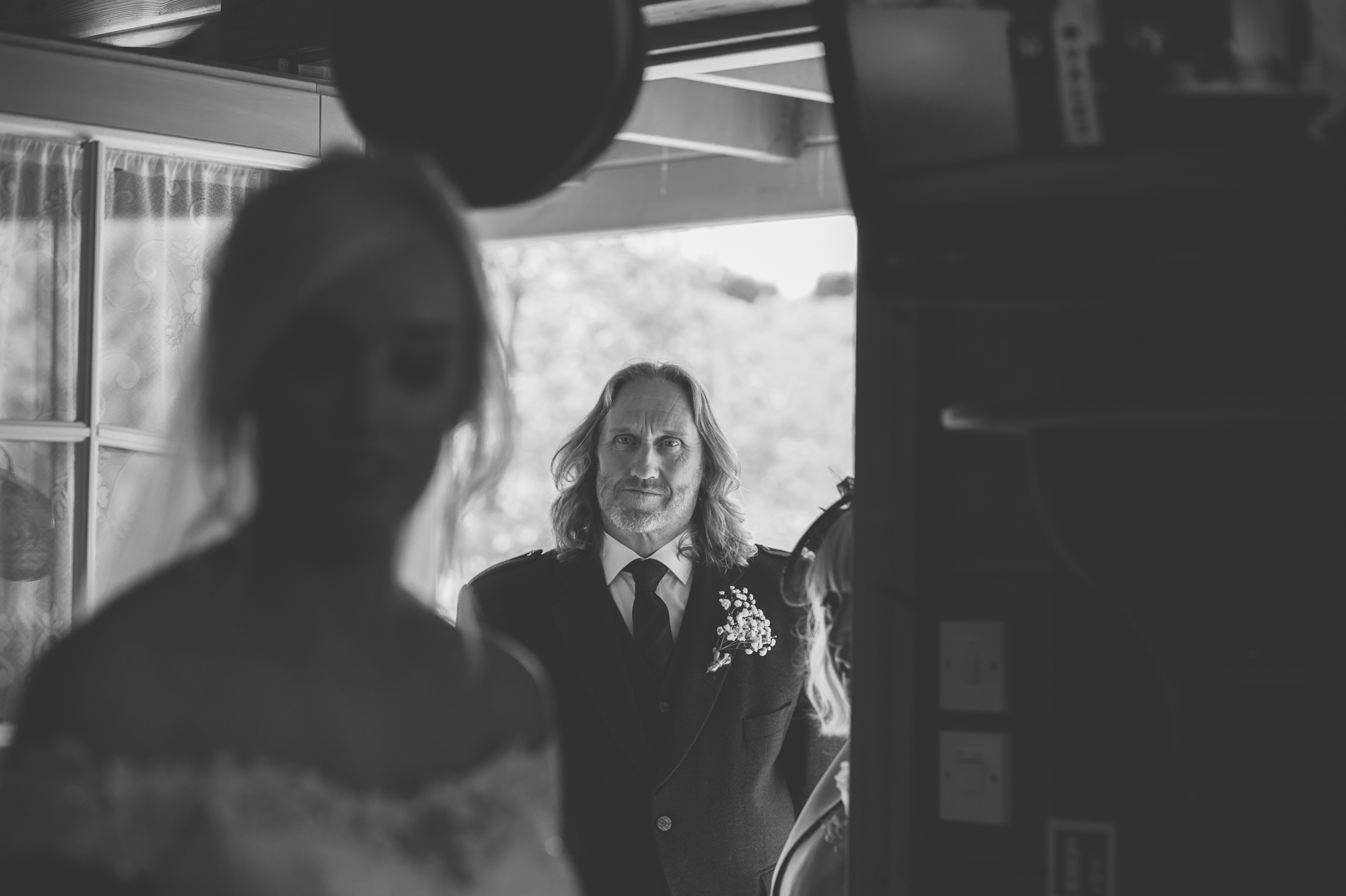 aswanleyweddingphotographer (3 of 1).jpg