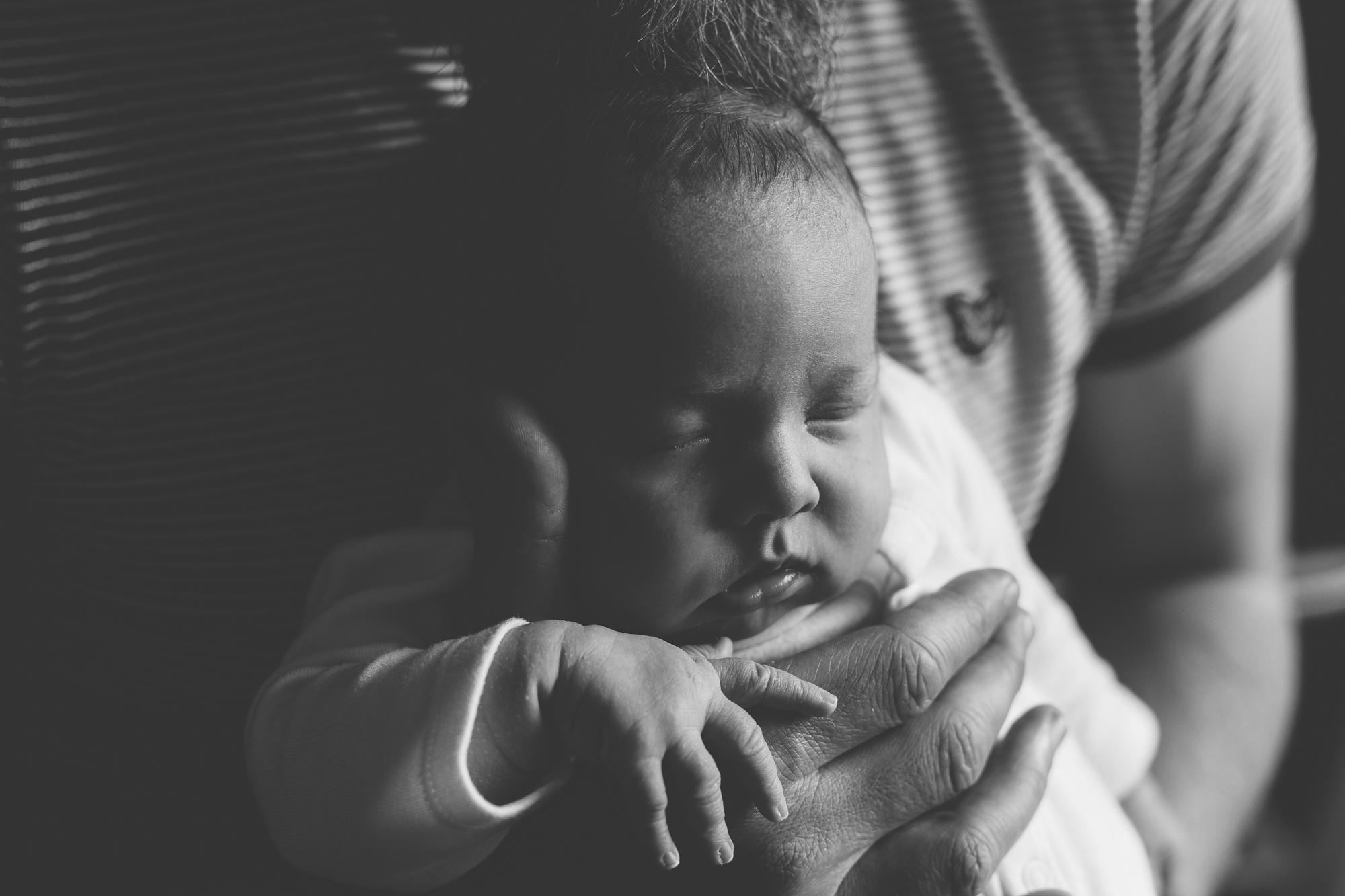 newbornphotographersinaberdeen (23 of 5).jpg