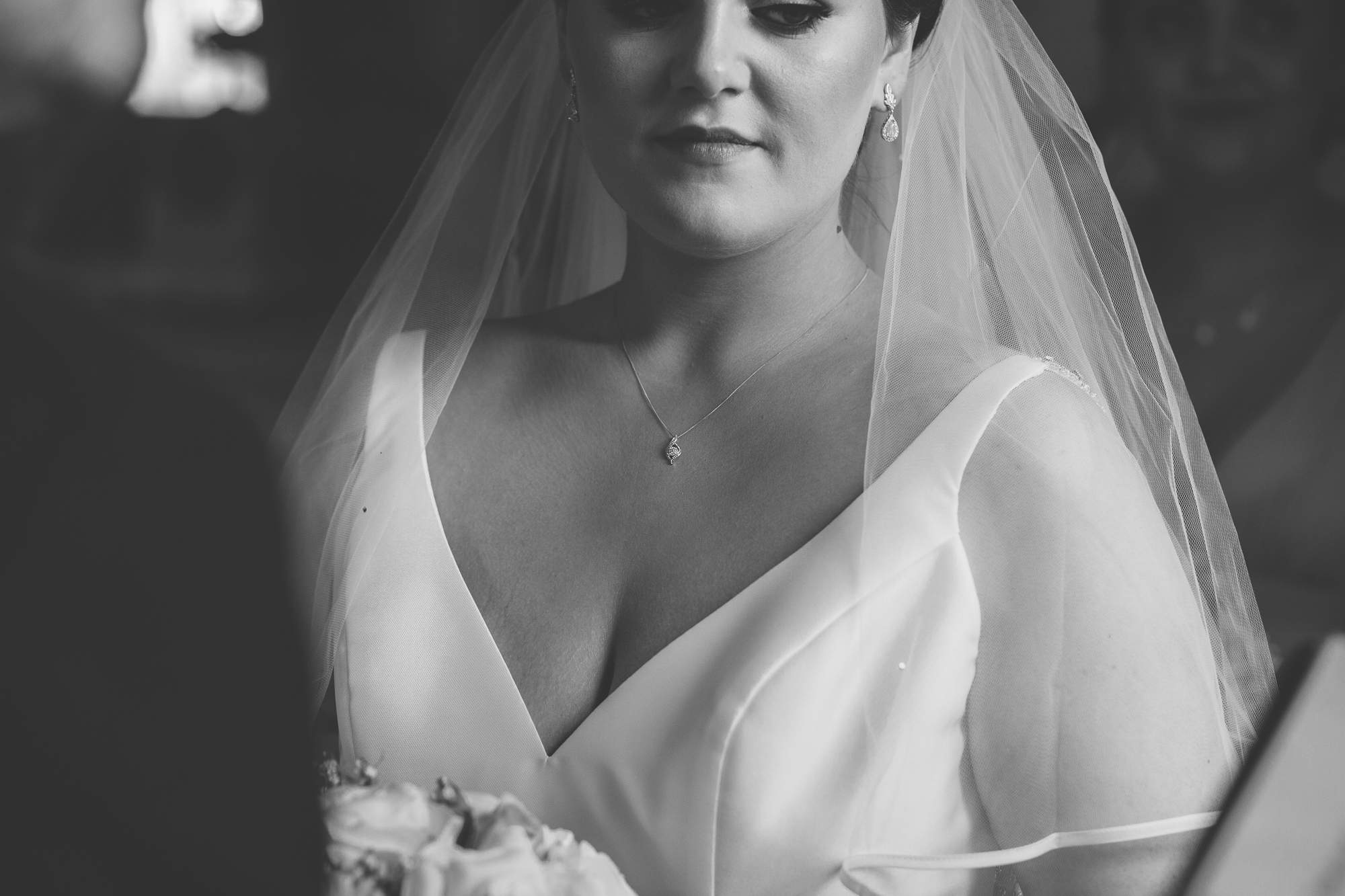 weddingphotographyaberdeen (82 of 4).jpg