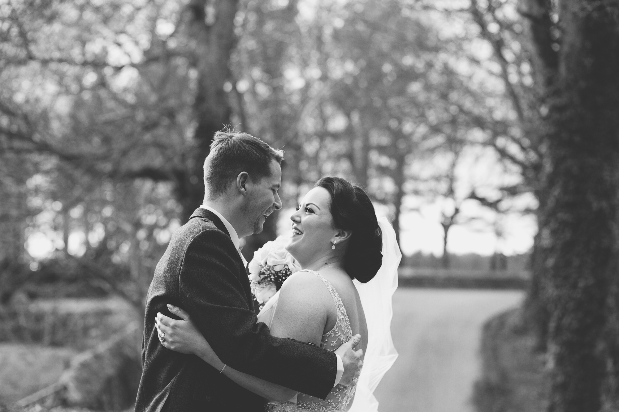 durn house wedding, durn house wedding photography, vivienne Elizabeth photography