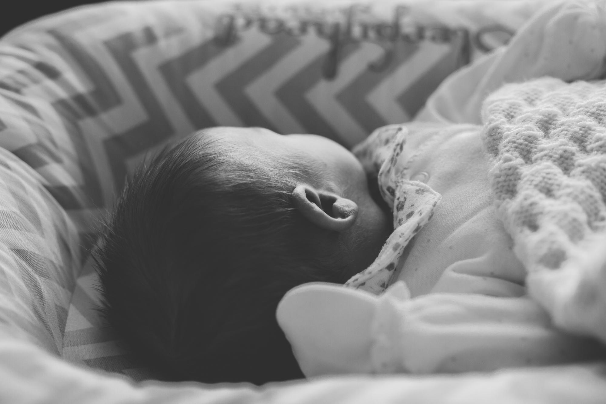newbornphotographyinaberdeen (1 of 2).jpg