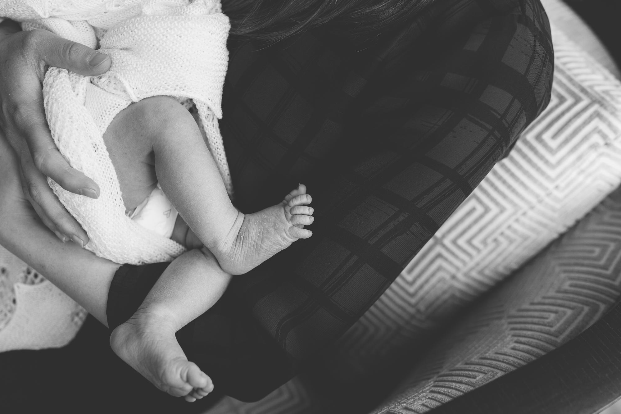aberdeen newborn photographer, baby photographer Aberdeen, newborn photographer Aberdeenshire