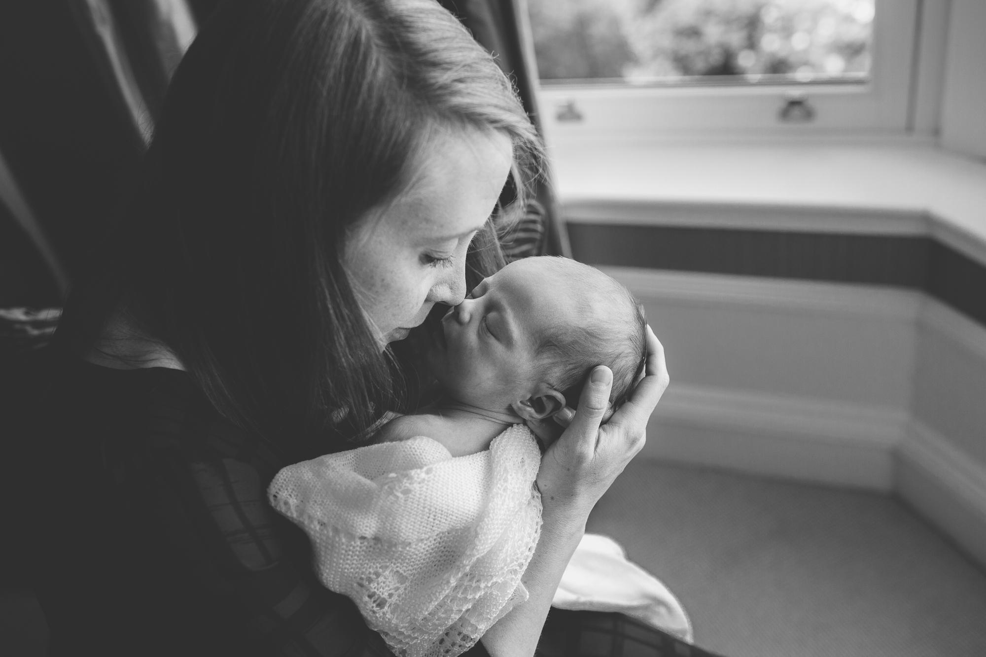 family photographer Aberdeen, newborn photography Aberdeen, newborn photographers Aberdeen, newborn photographer Aberdeen