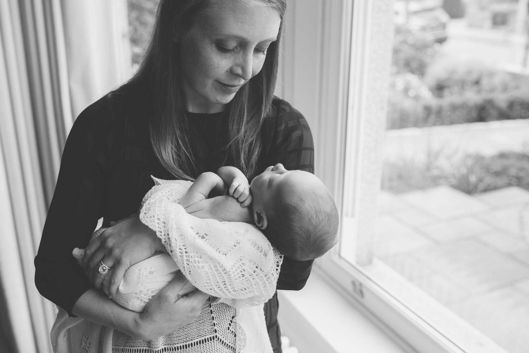 aberdeenshire newborn photography, newborn photographer Aberdeen, baby photos Aberdeen