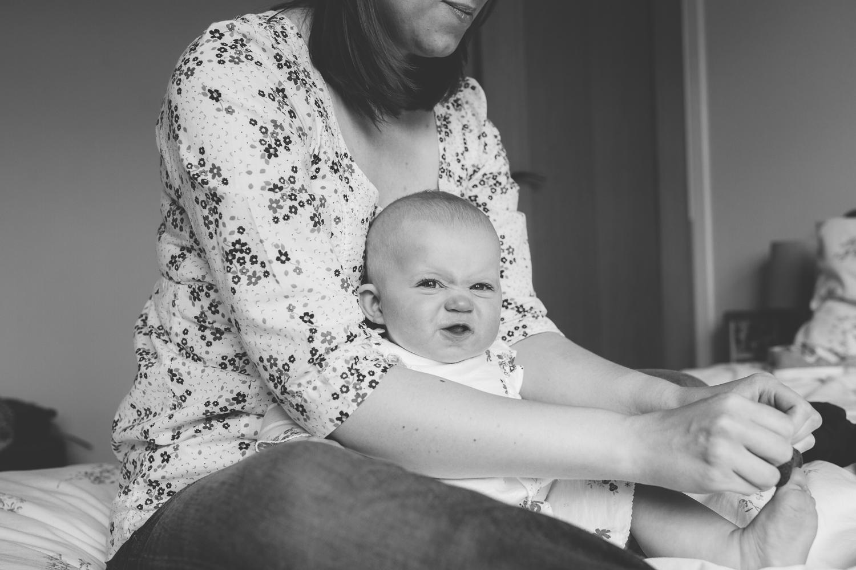 familyphotographerinaberdeen (4 of 11).jpg