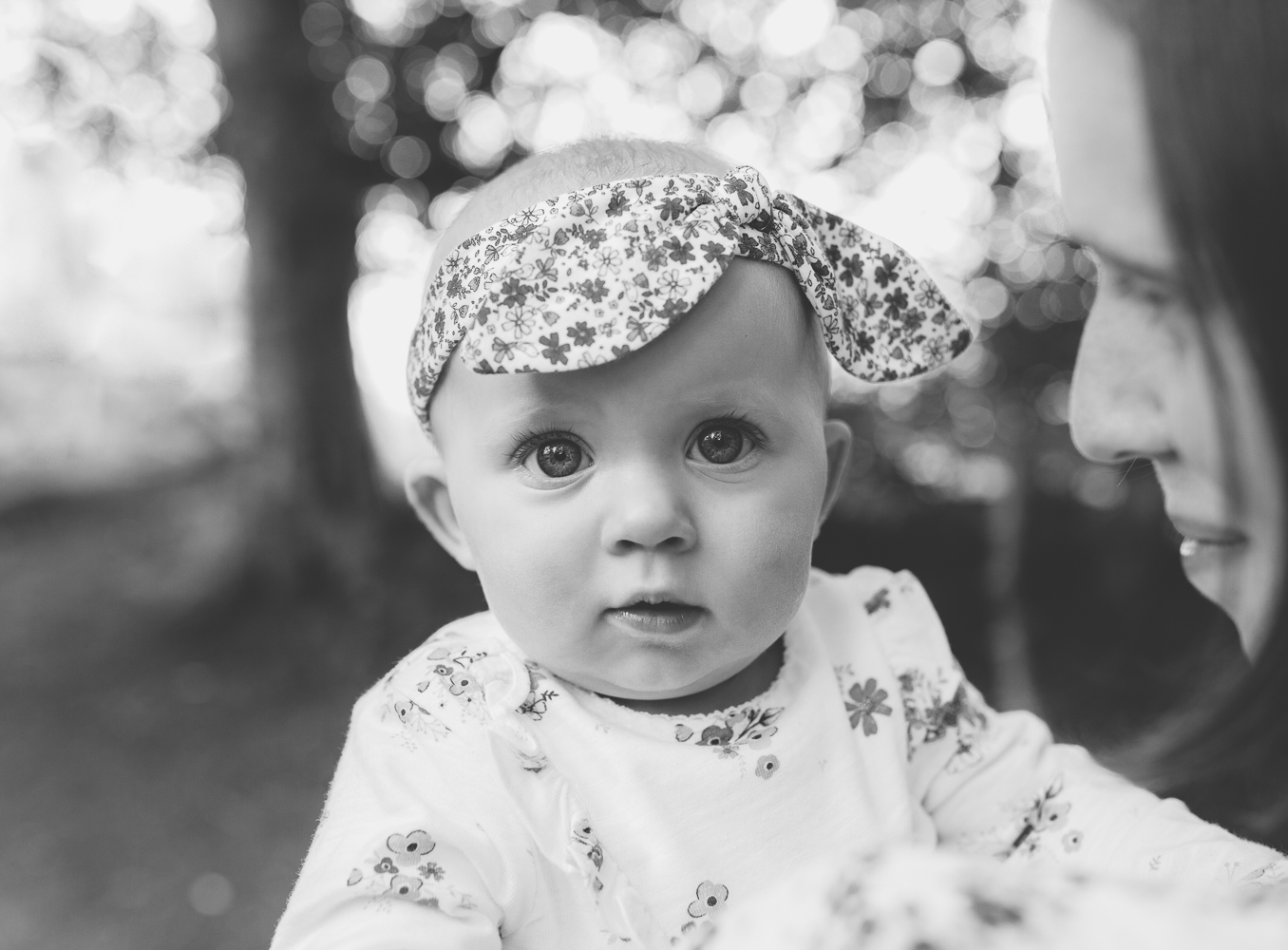 familyphotographerinaberdeen (7 of 11).jpg