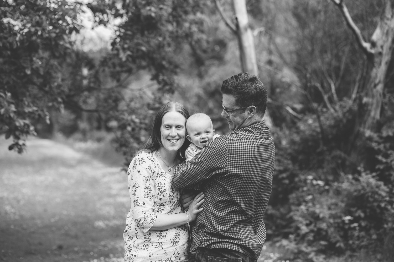familyphotographerinaberdeen (12 of 1).jpg
