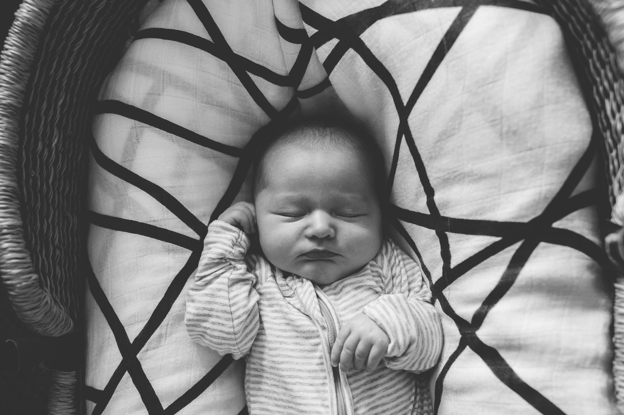 newbornphotographersinaberdeen (1 of 14).jpg
