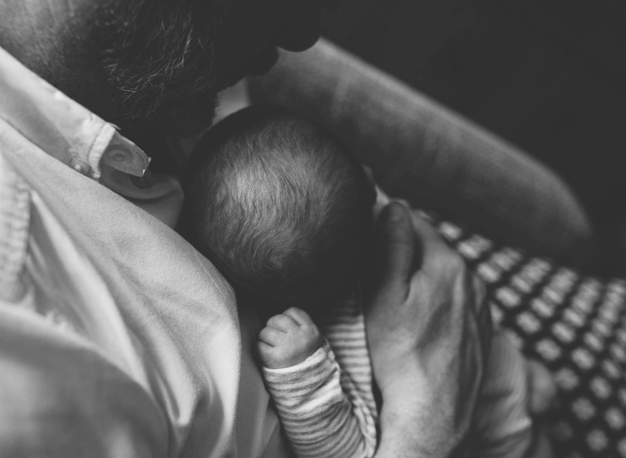 newbornphotographersinaberdeen (4 of 14).jpg
