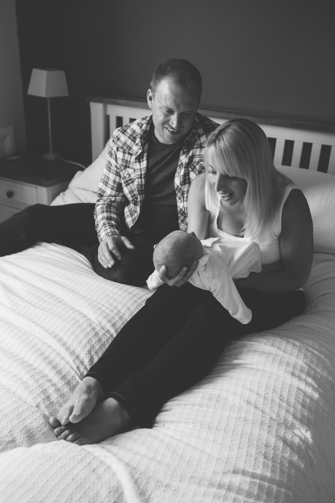 family photographer Aberdeen, Aberdeen family photography