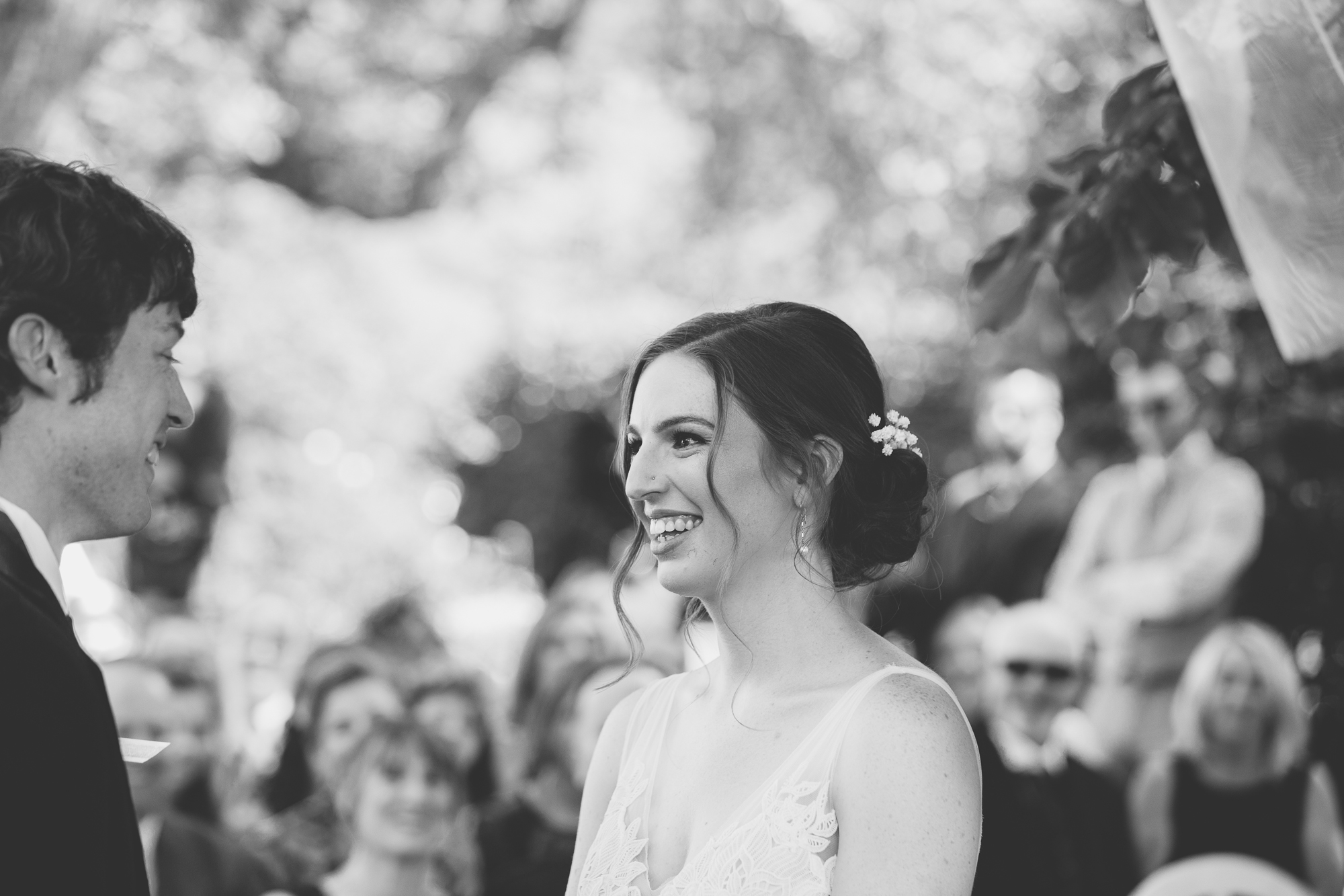 aswanleywedding (5 of 1).jpg