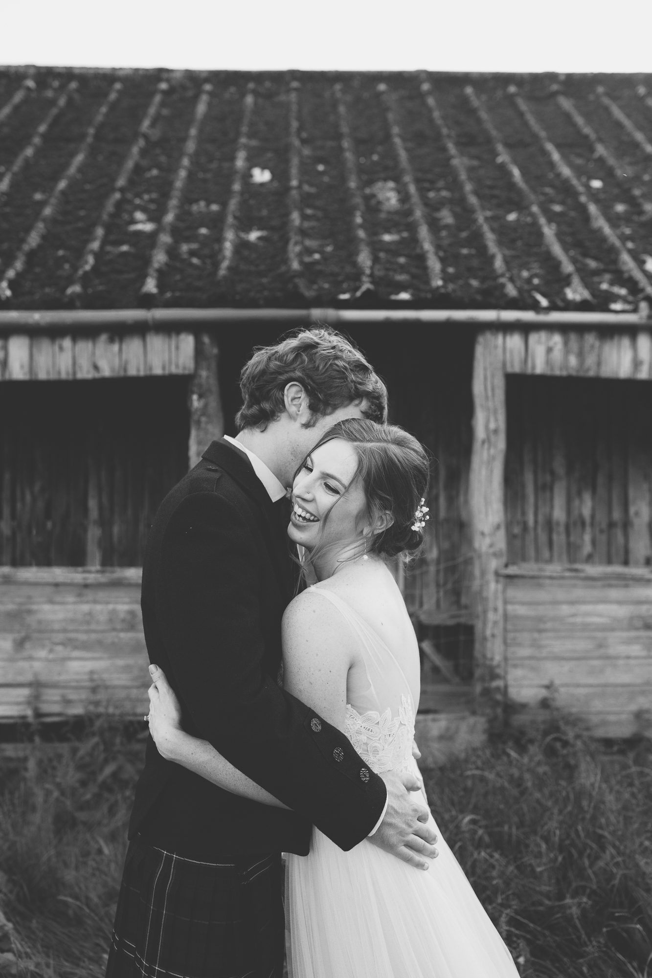 aberdeenweddingphotography (15 of 11).jpg