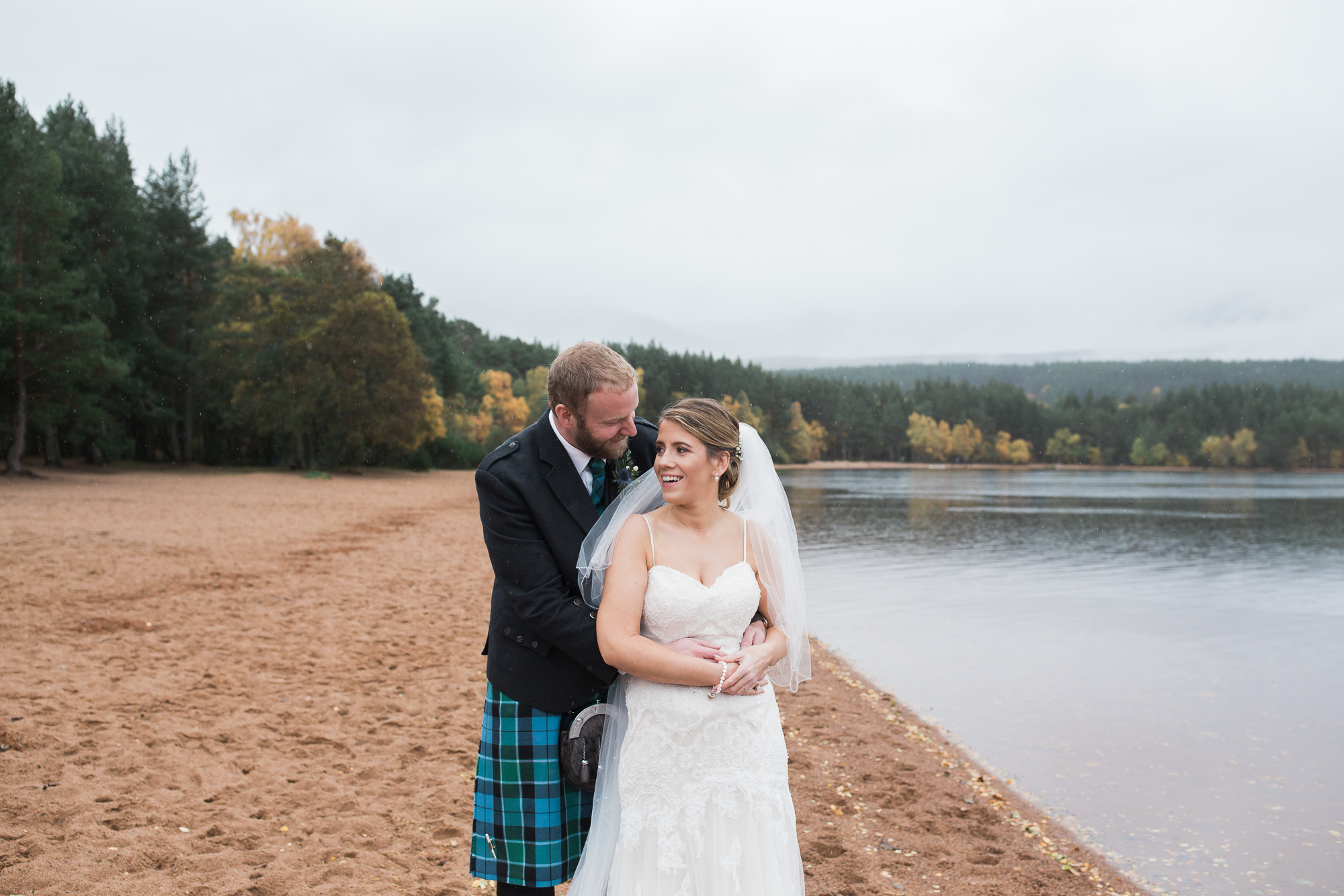 HIGHLANDWEDDINGLOCHMORLICH (2 of 1).jpg