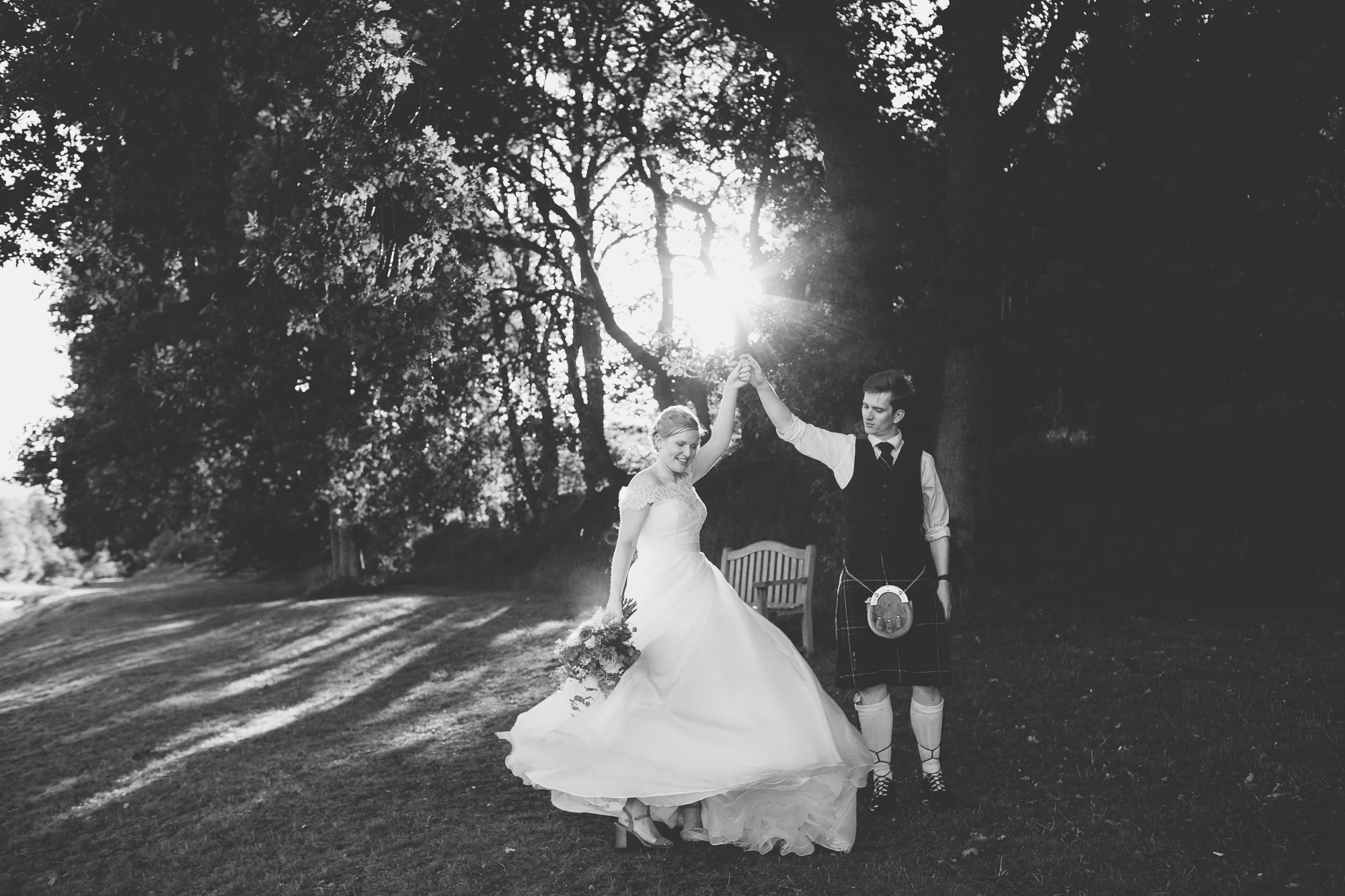 BANCHORYLODGEWEDDING (4 of 1).jpg