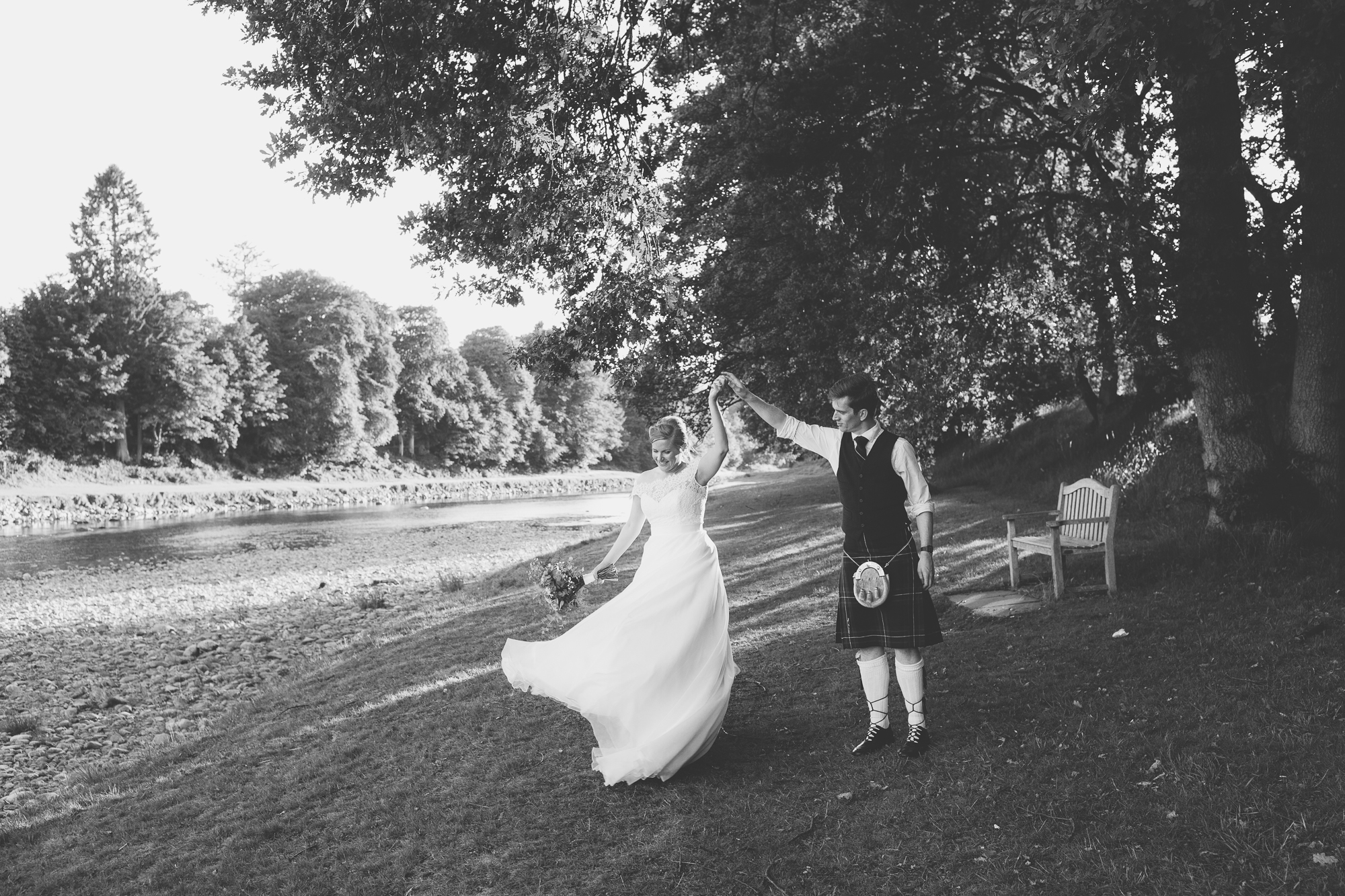 BANCHORYLODGEWEDDING (16 of 5).jpg